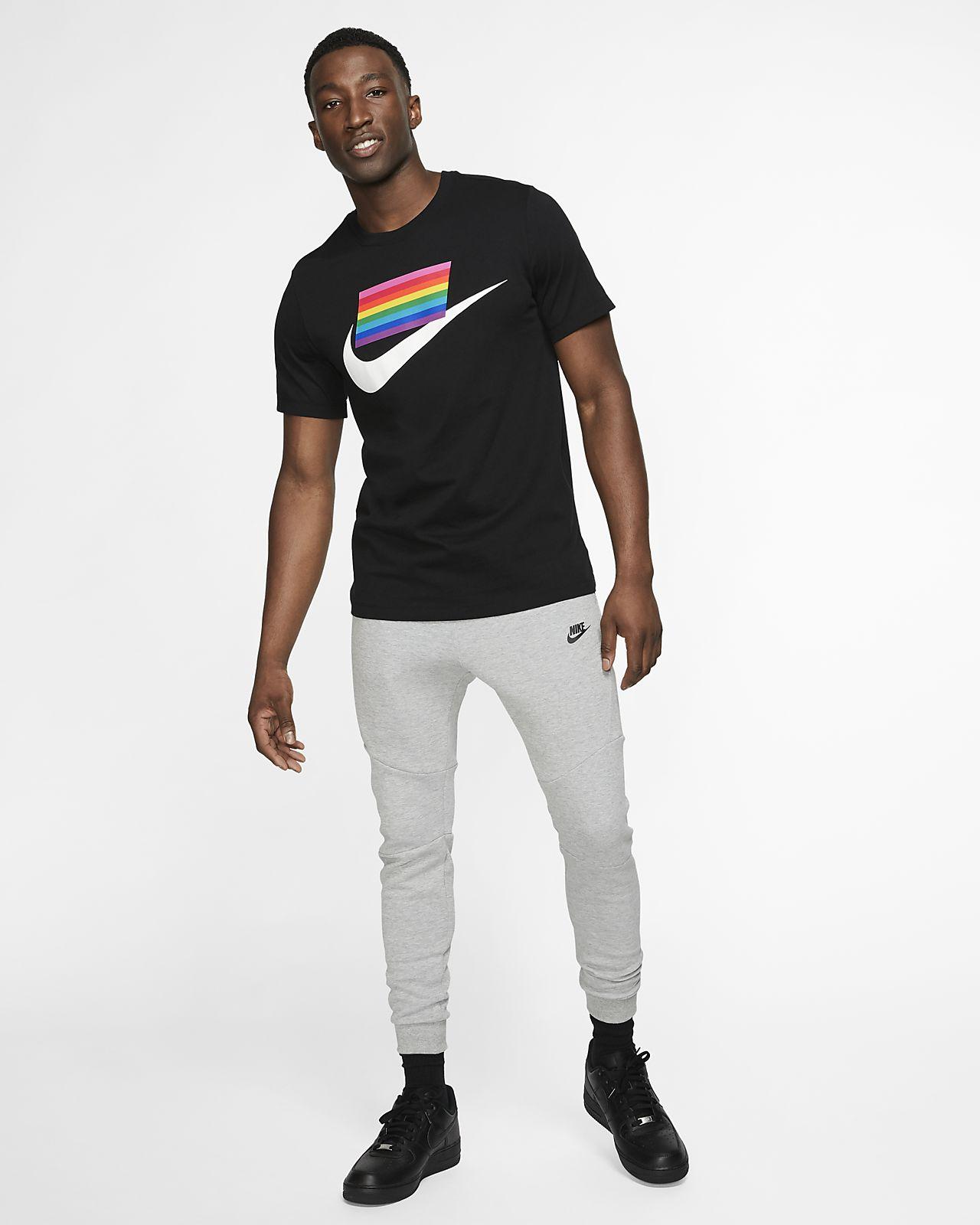 0b968062 Nike Sportswear BETRUE T-Shirt. Nike.com
