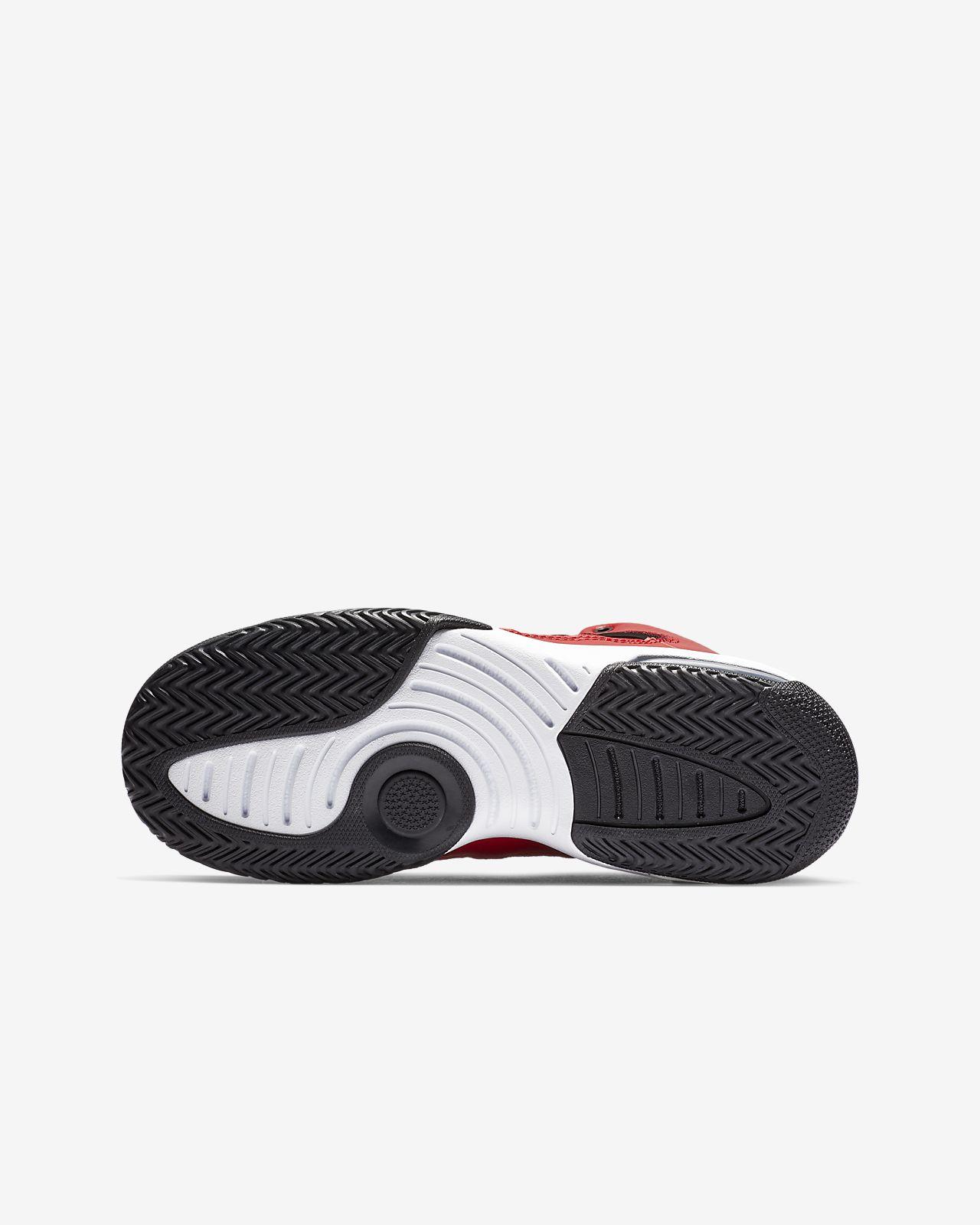 c21f22bf09a58d Jordan Max Aura Older Kids  Shoe. Nike.com GB
