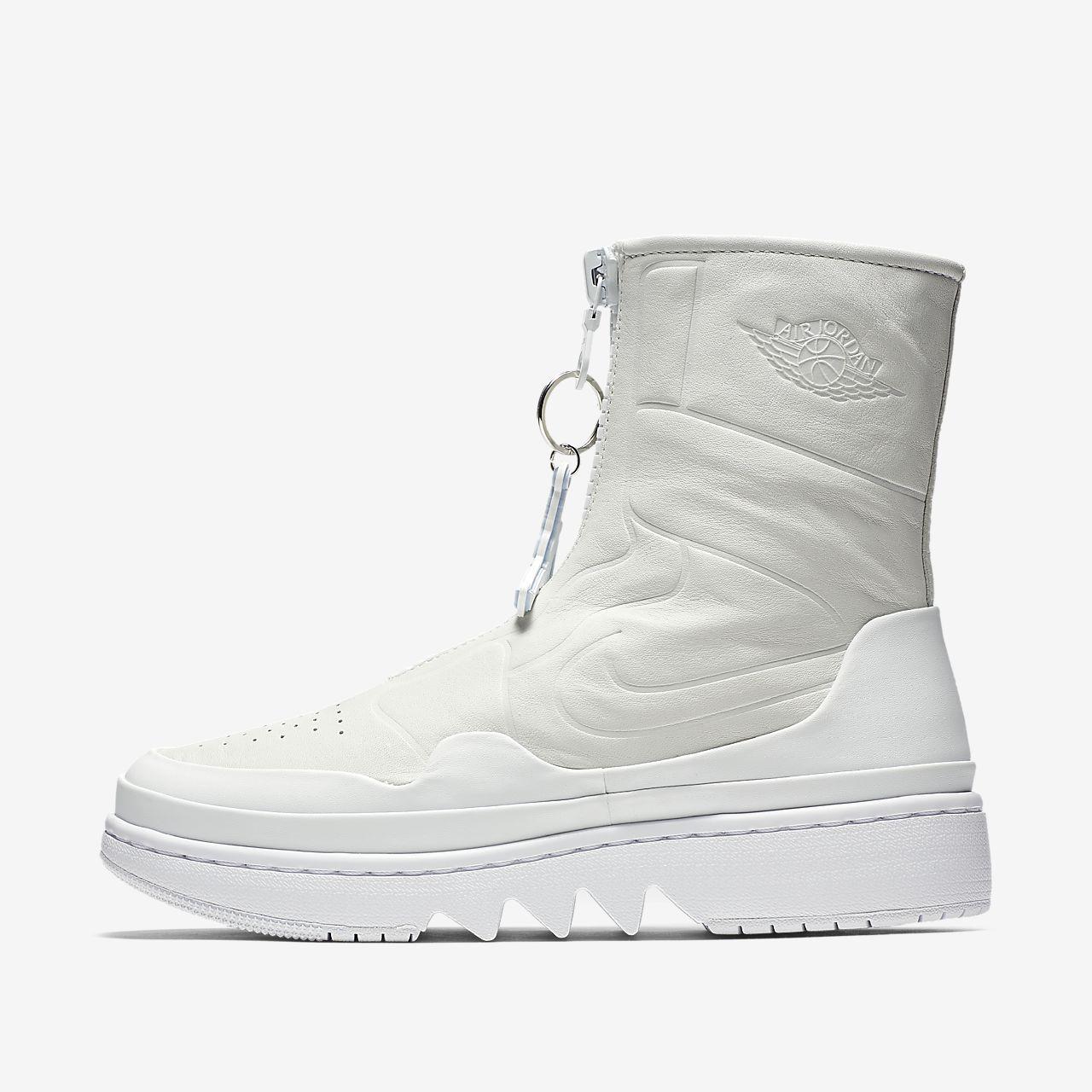 AJ1 Jester XX 女子运动鞋