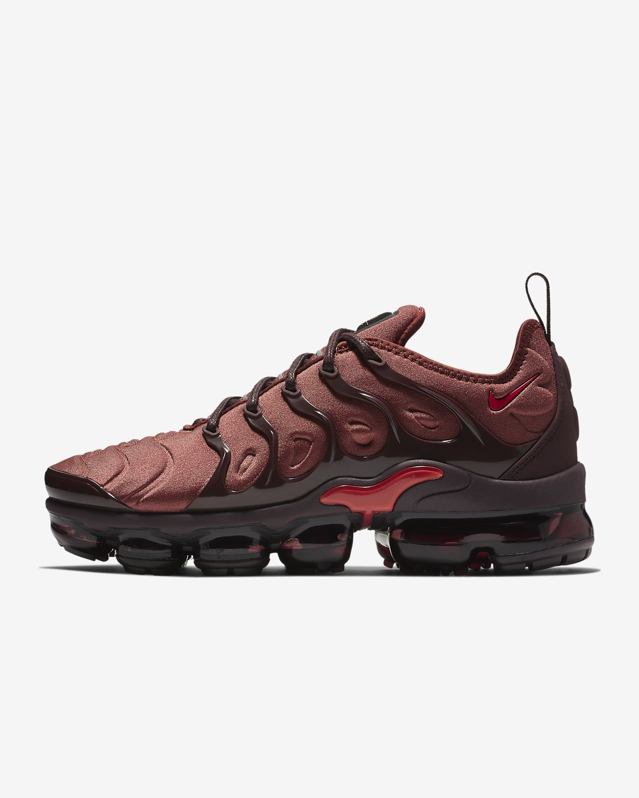 low priced 05b01 3a1e4 where can i buy nike air vapormax plus rot 304d3 03a93