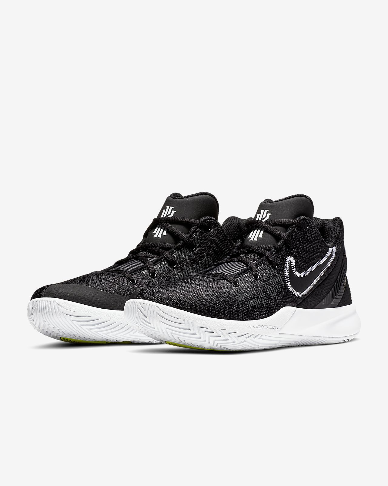 online store 19ffd 0008f Low Resolution Kyrie Flytrap II Basketballschuh Kyrie Flytrap II  Basketballschuh