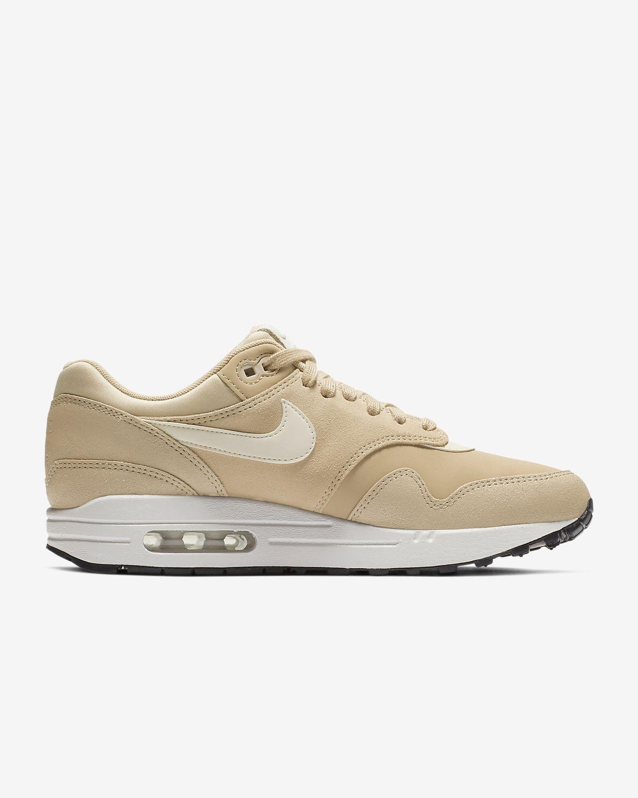 half off 9c43a 9c4cf ... Nike Air Max 1 Premium Women s Shoe
