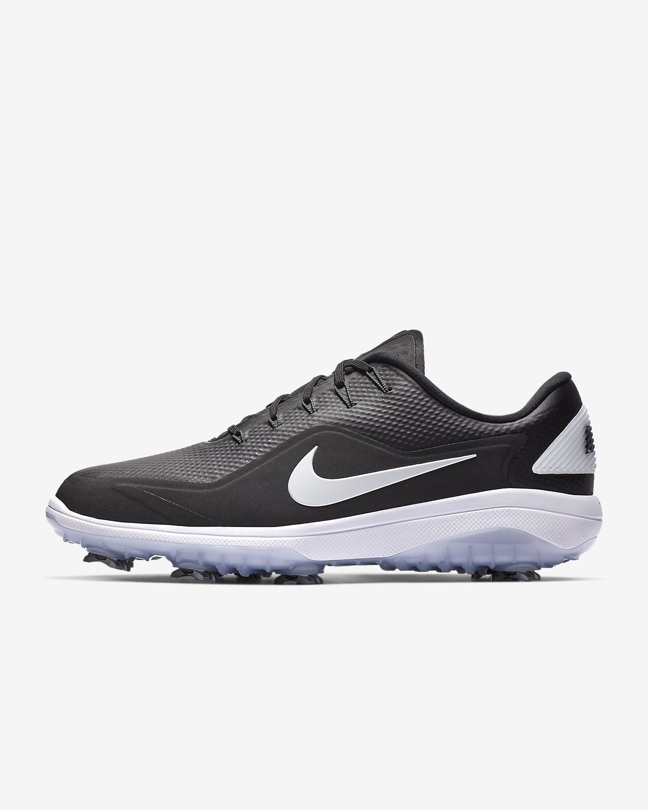 Nike React Vapor 2 Men's Golf Shoe (Wide)