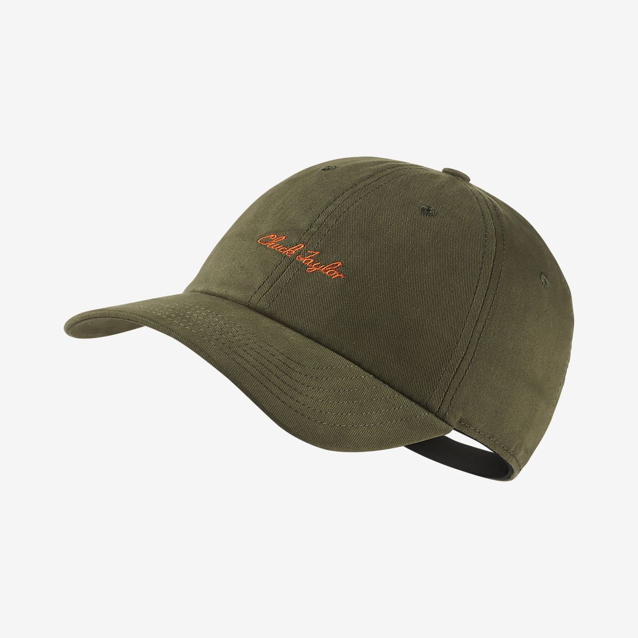 Converse Chuck Taylor Script Hat