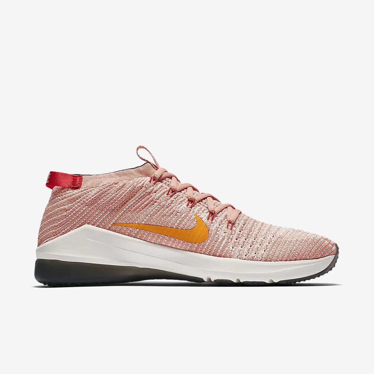 Nike Air Zoom SuperRep Damenschuhe für HIIT Kurse