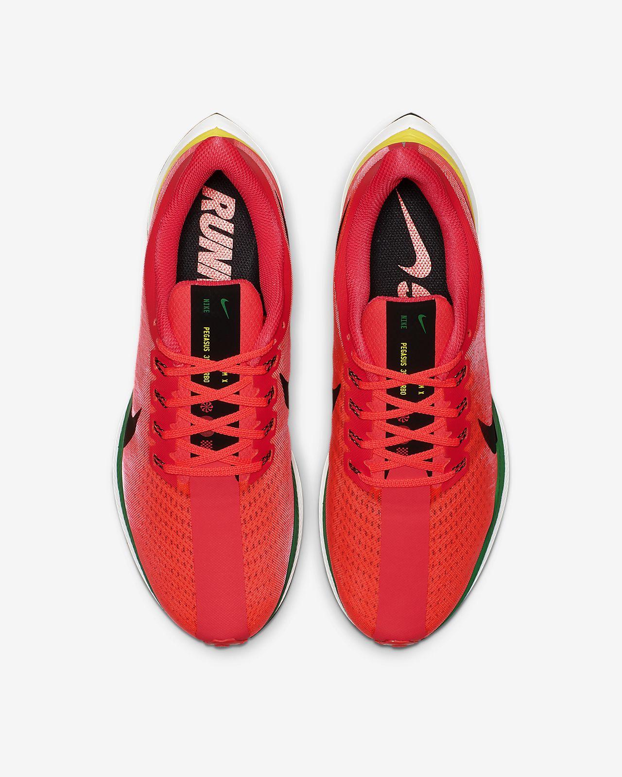 318fd00f979ea Nike Zoom Pegasus Turbo Men s Running Shoe. Nike.com