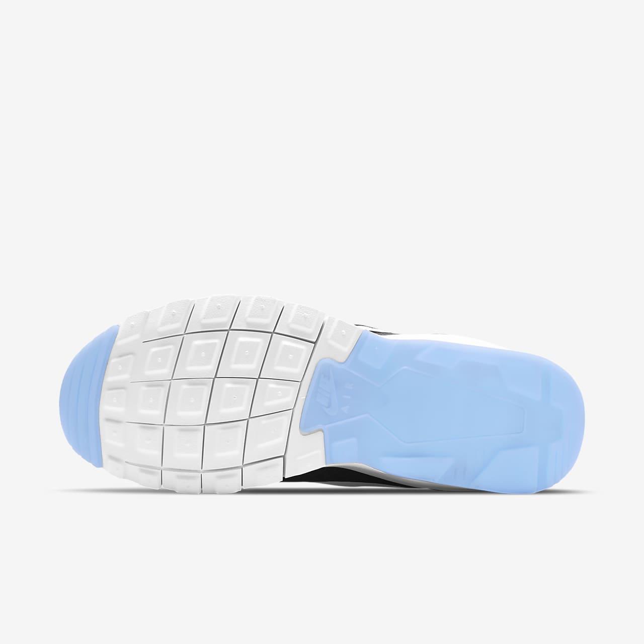 half off 78570 556b8 ... Scarpa Nike Air Max Motion Low - Donna