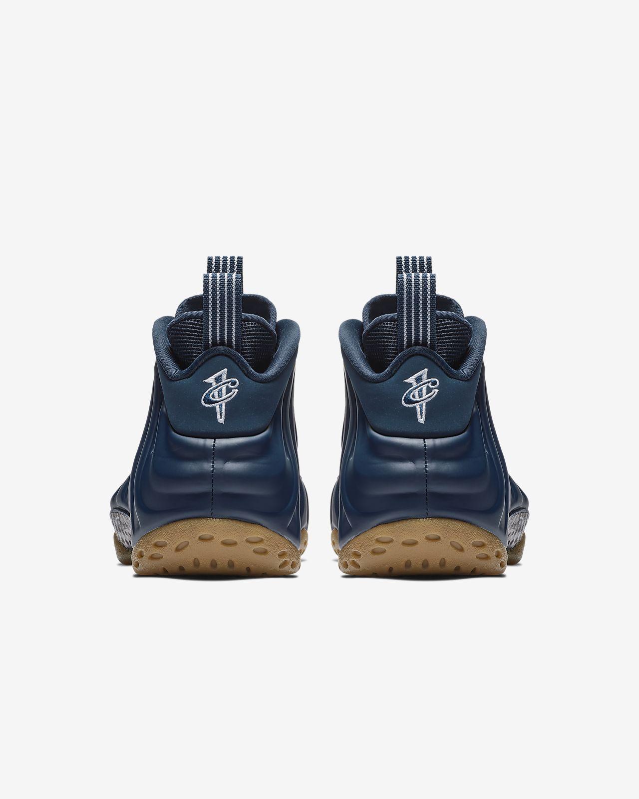 f7f4200a0353e Nike Air Foamposite One Men s Shoe. Nike.com