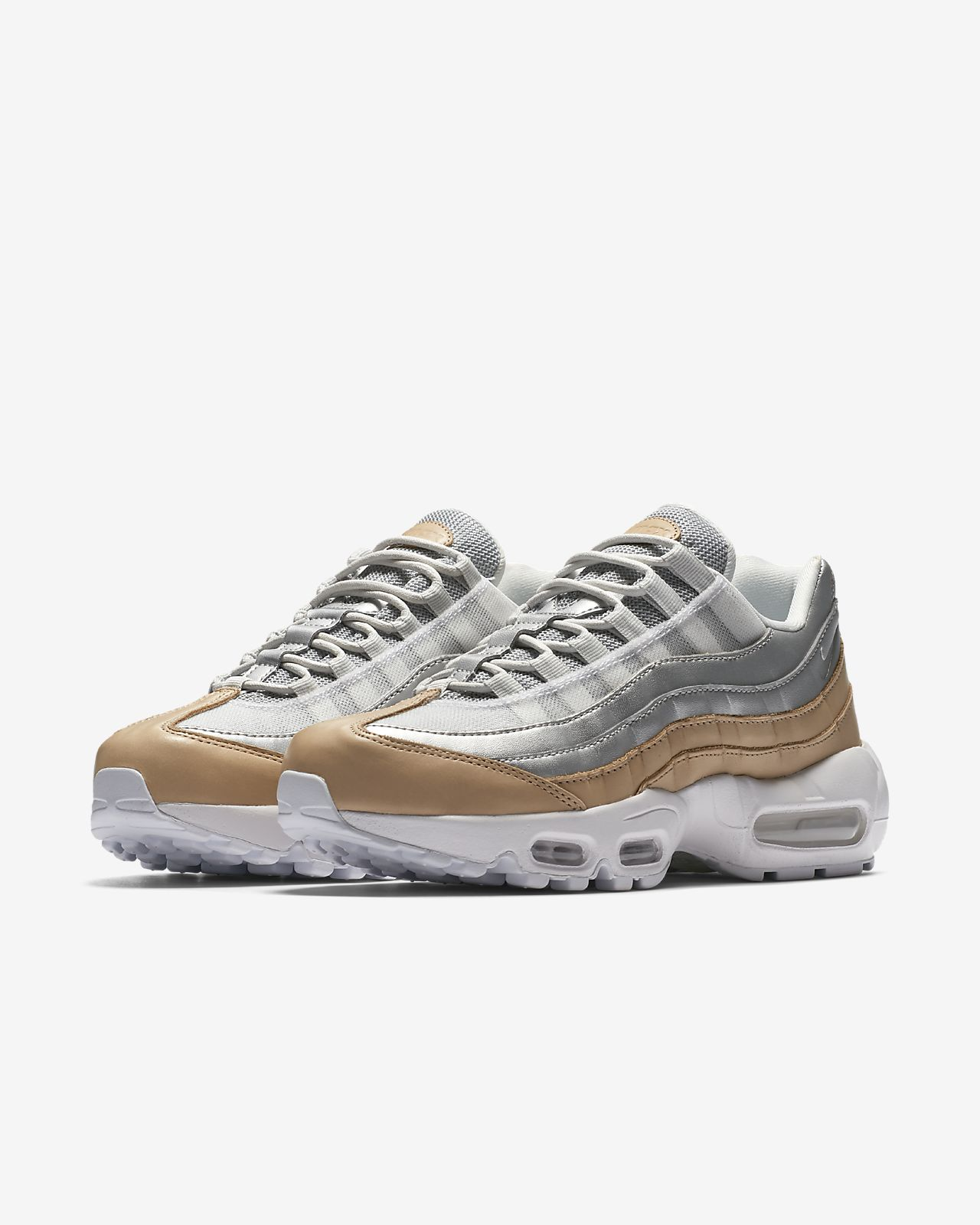 new air max 95 womens nz