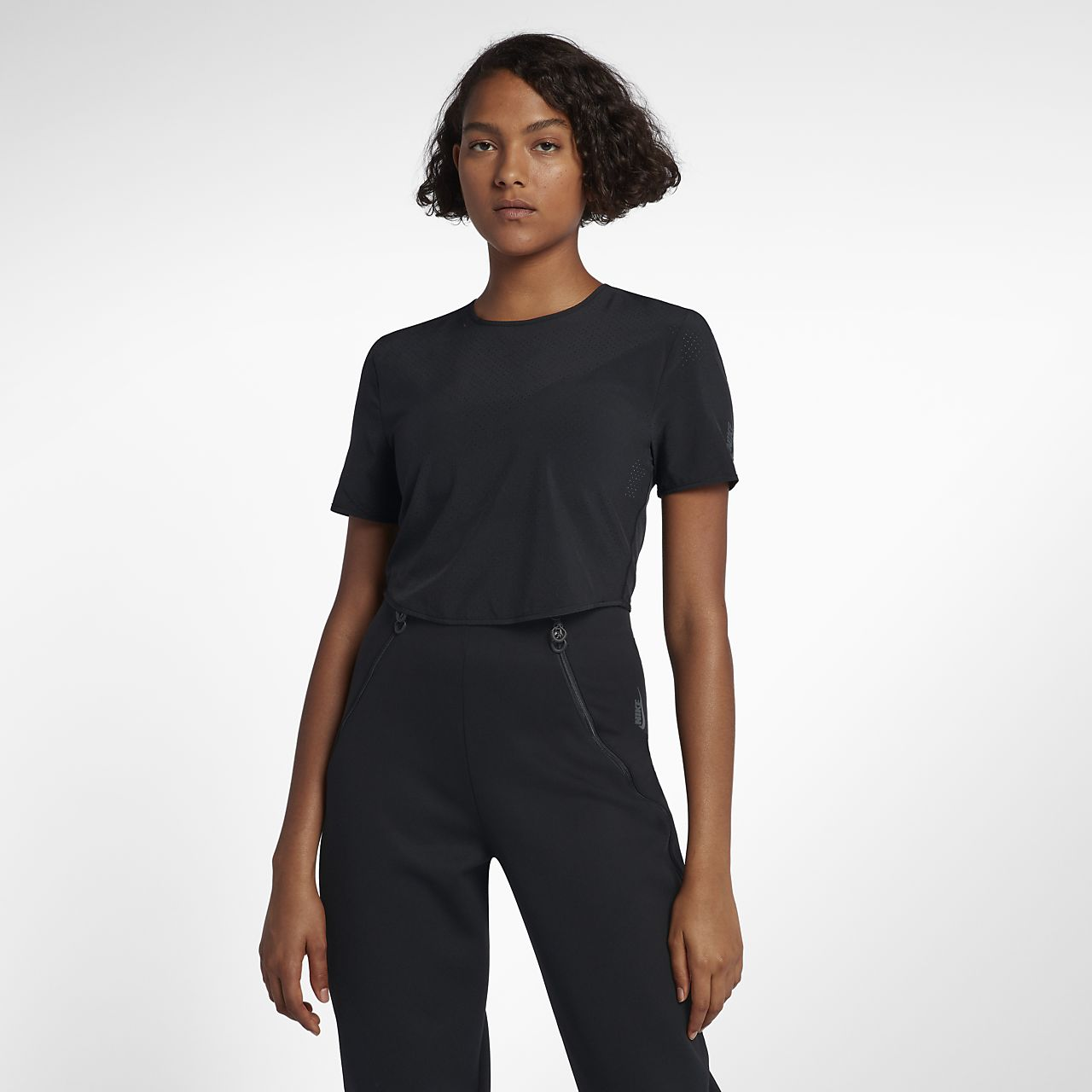 Nike City Ready Women's Top