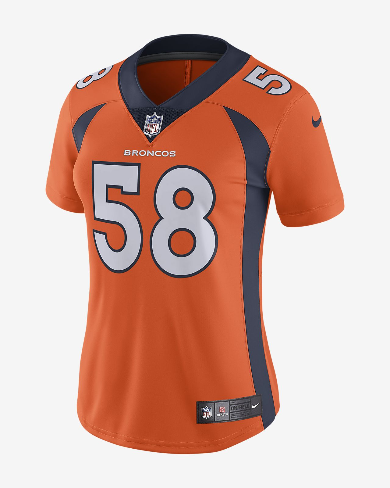 broncos shirts for sale