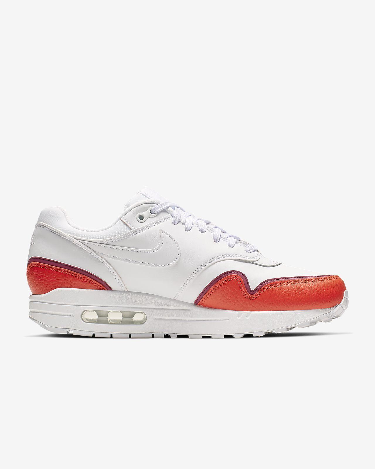 Nike Air Max 1 SE Damesschoen