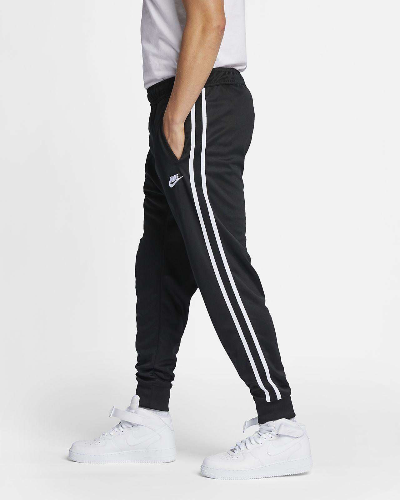 Joggingbyxor Nike Sportswear för män