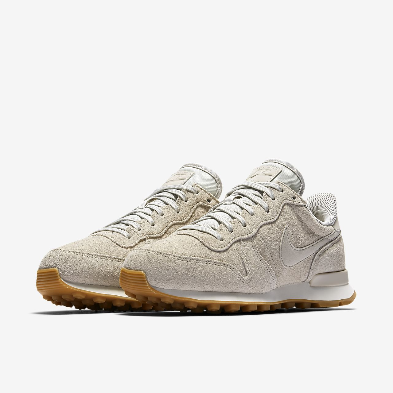 Nike Internationalist SE - 6280U