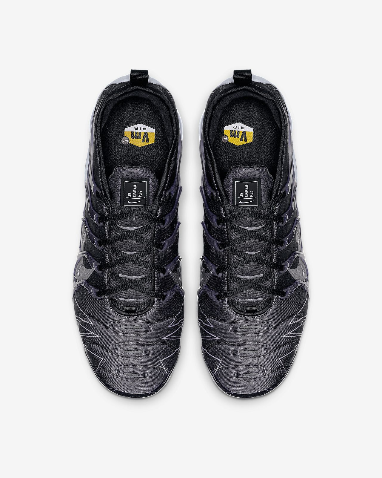 super popular 5a221 98113 ... Nike Air VaporMax Plus Men s Shoe