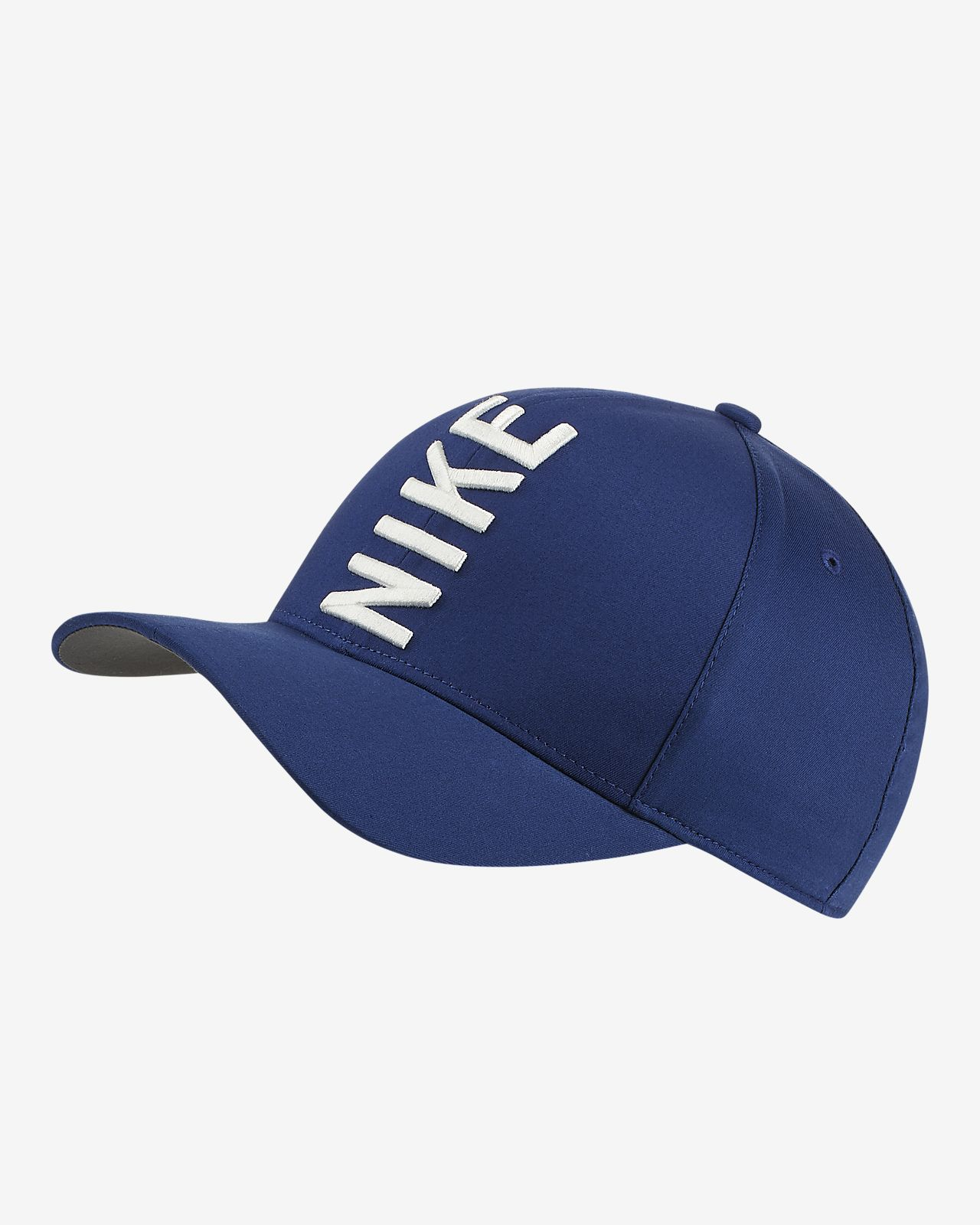 da89b6d0ca084 Nike AeroBill Classic99 Golf Hat. Nike.com