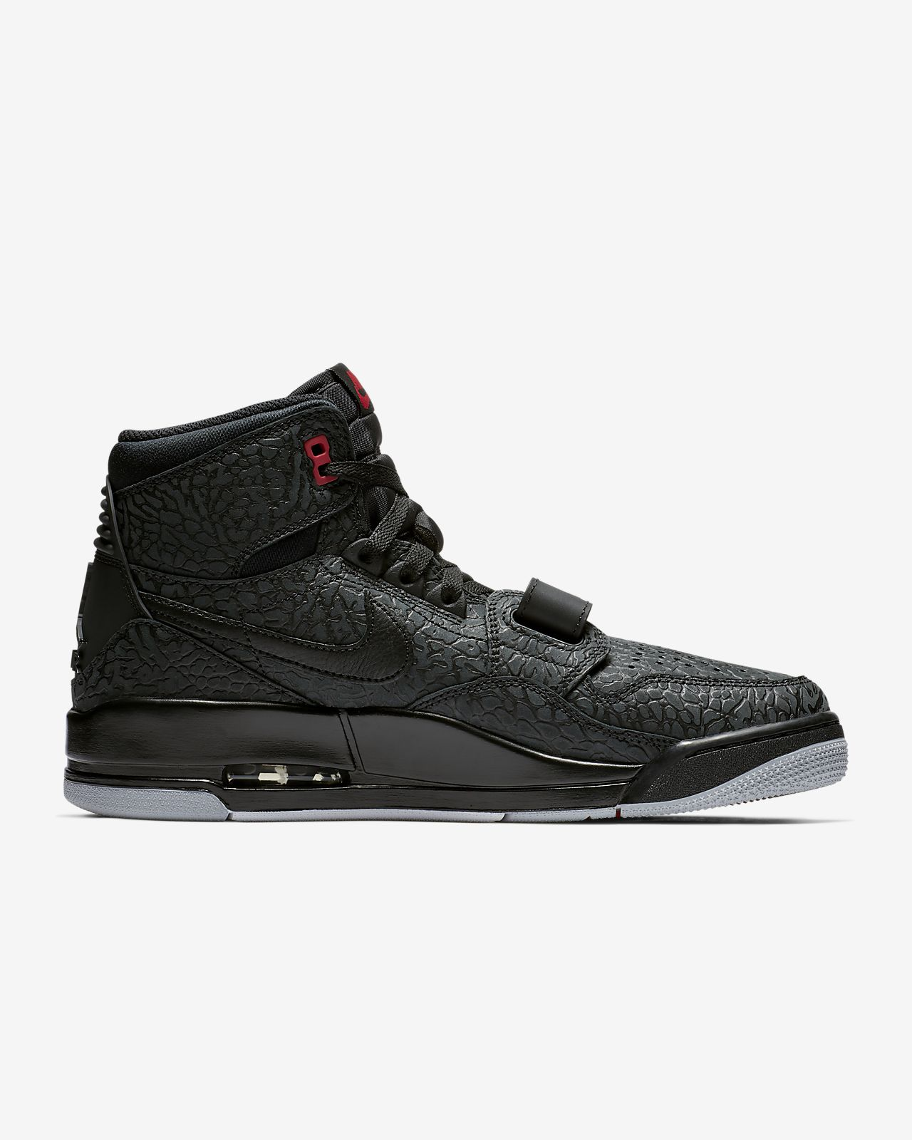 b0c0c522ed7f56 Air Jordan Legacy 312 Men s Shoe. Nike.com CA