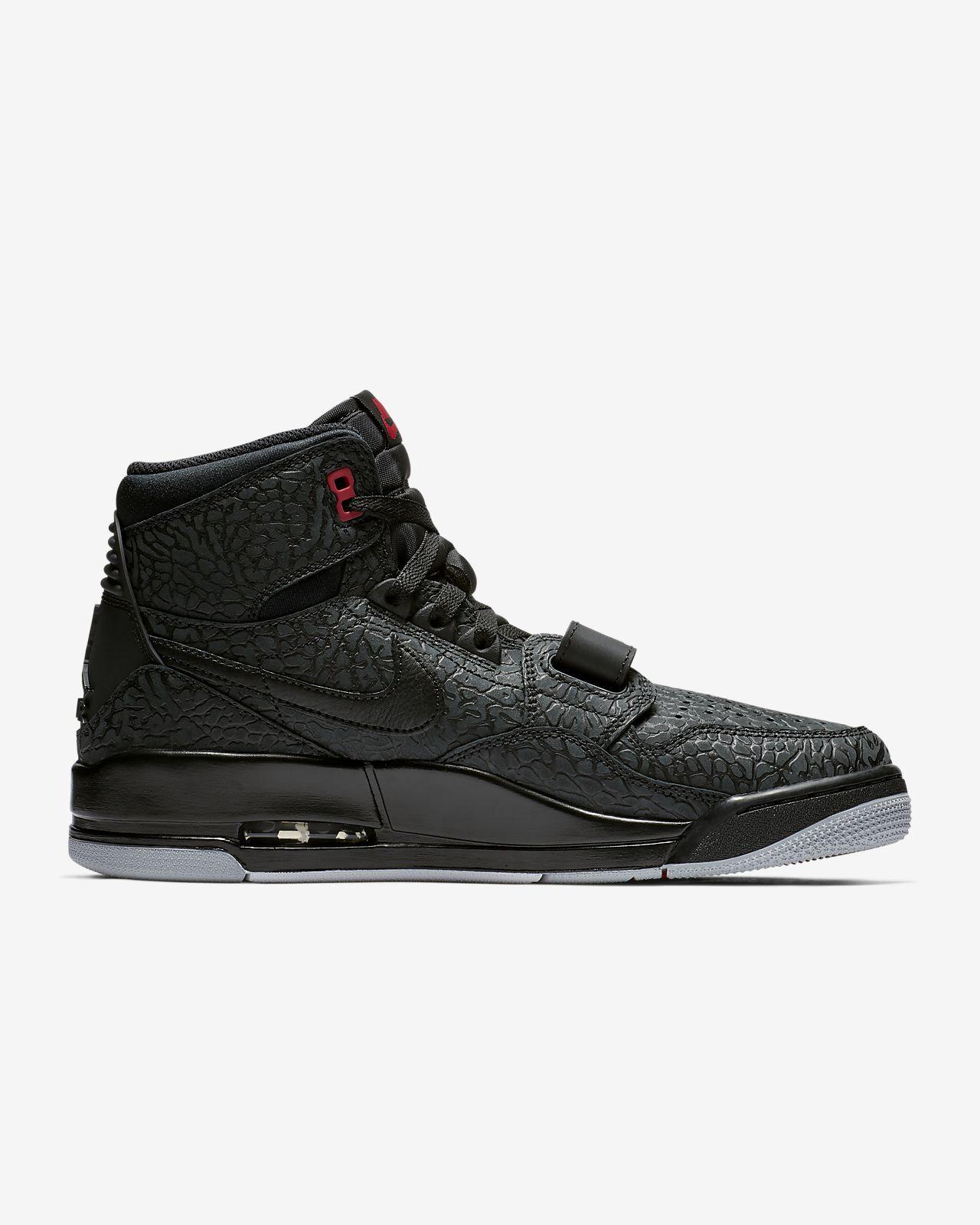 Air Jordan Legacy 312 Men's Shoe. Nike