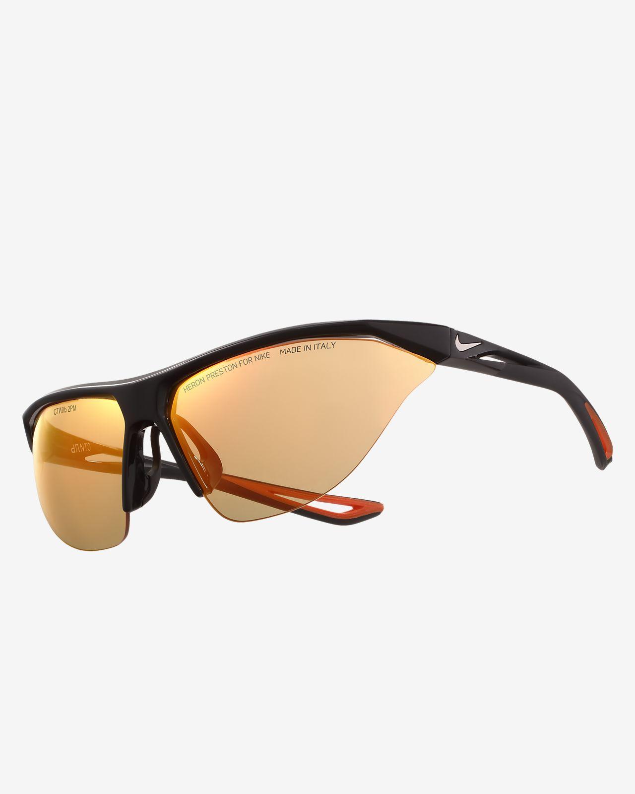 84415d6c0ee Nike x Heron Preston Tailwind Sunglasses. Nike.com