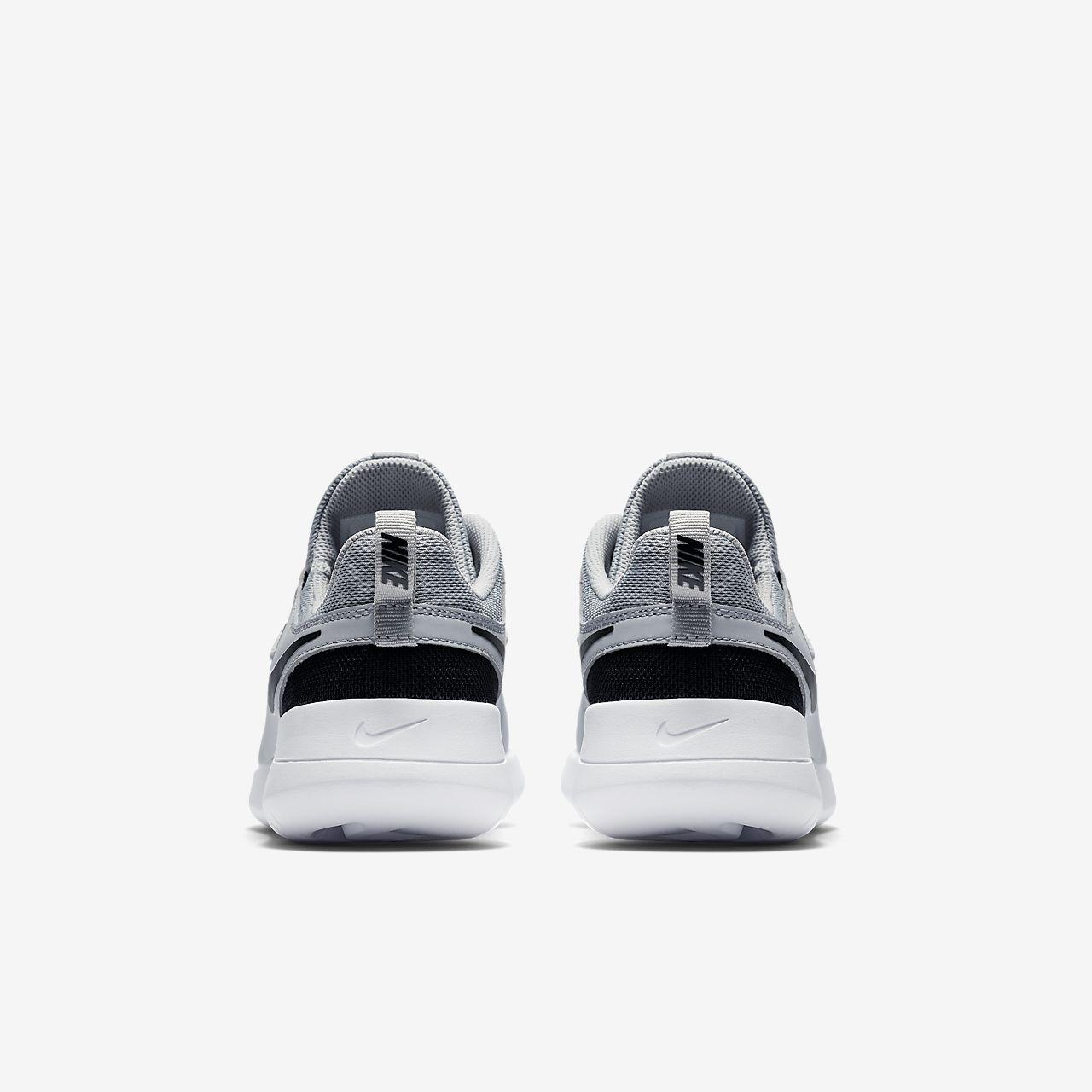 hot sale online 316f2 7f39d ... Chaussure Nike Tessen pour Enfant plus âgé