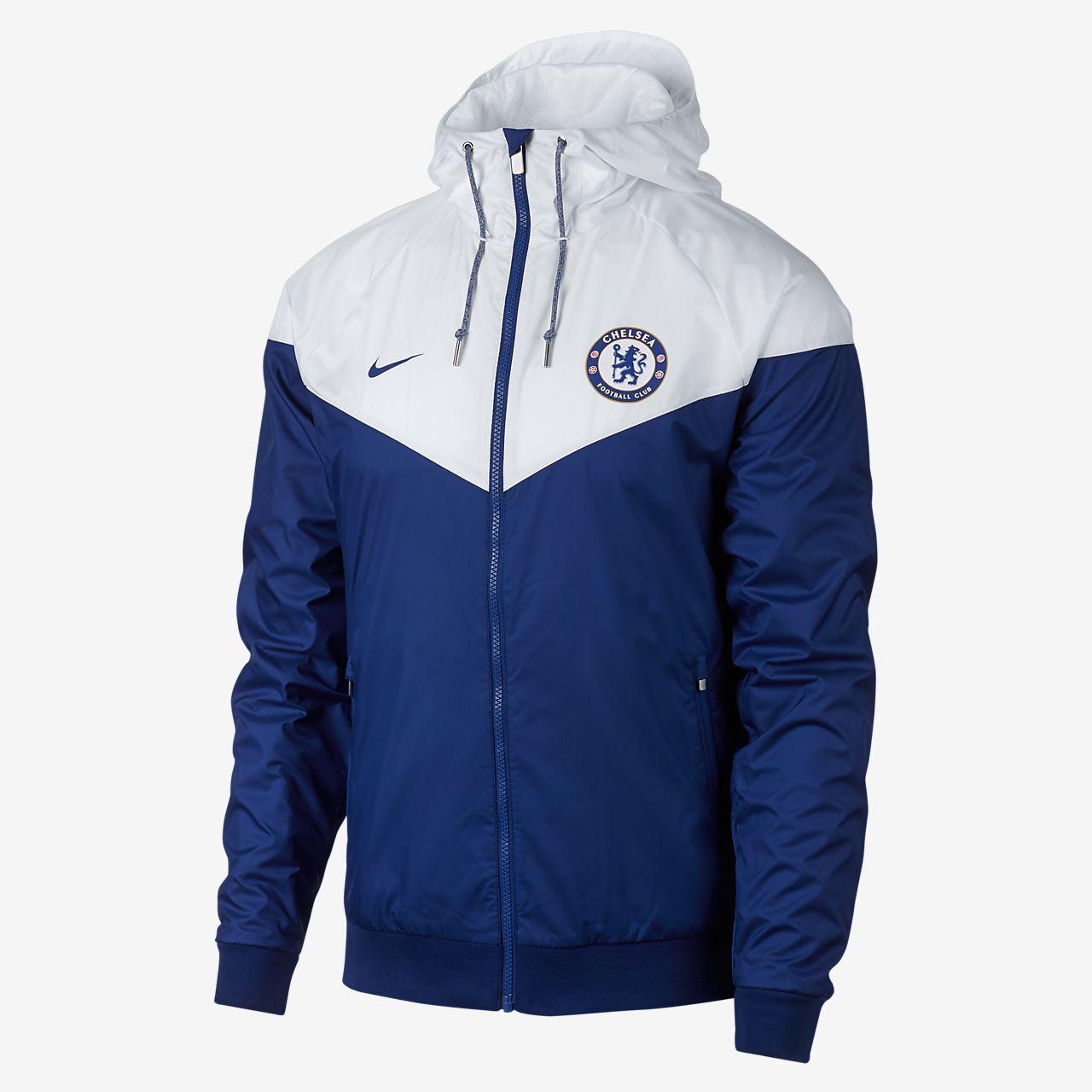 on sale e33e8 0d28c chelsea fc authentic jersey