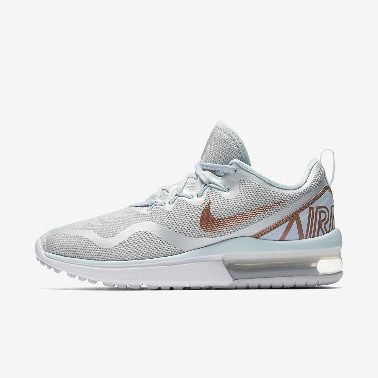 ... Nike Air Max Fury Explorer Women's Running Shoe