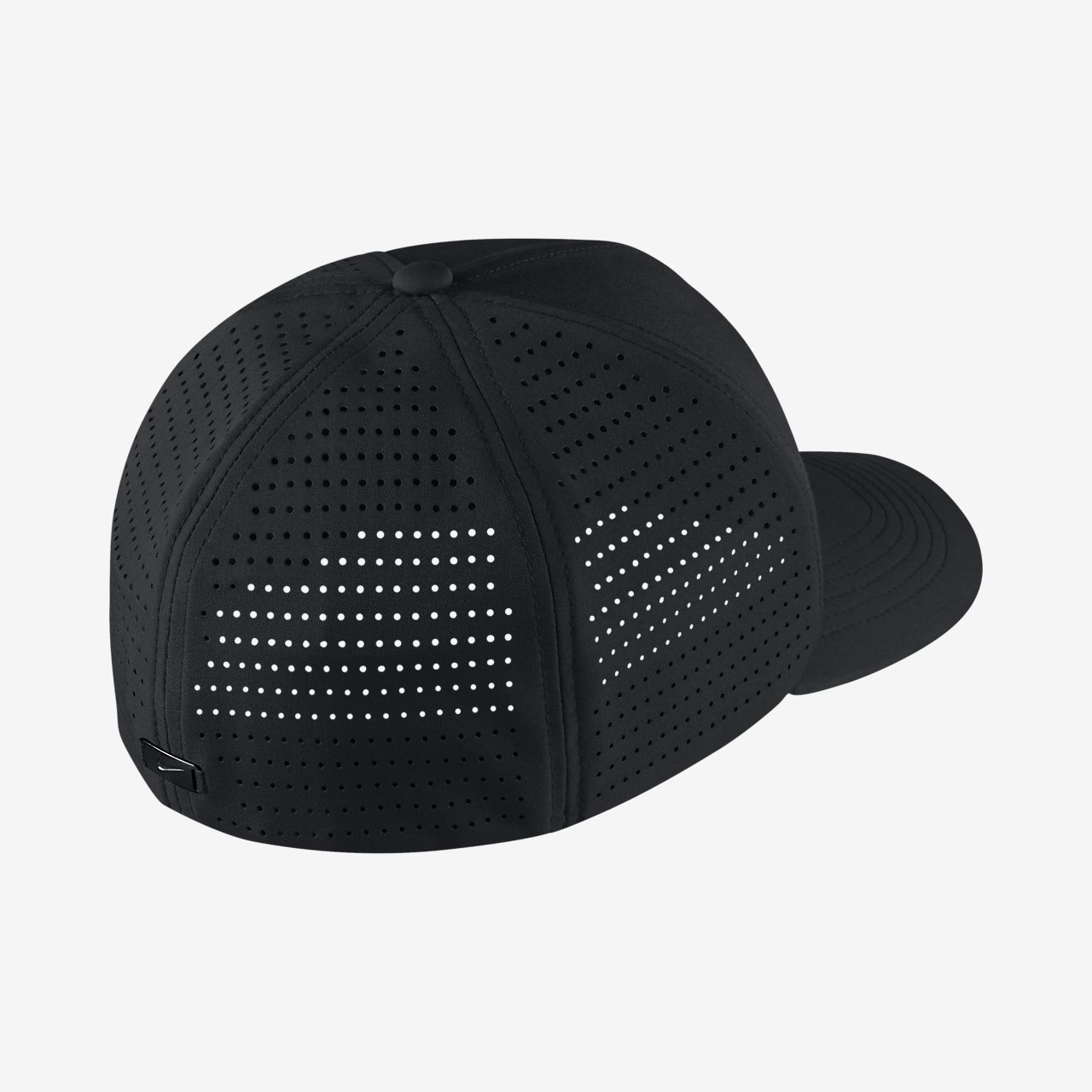 nike classic 99 fitted golf hat nikecom