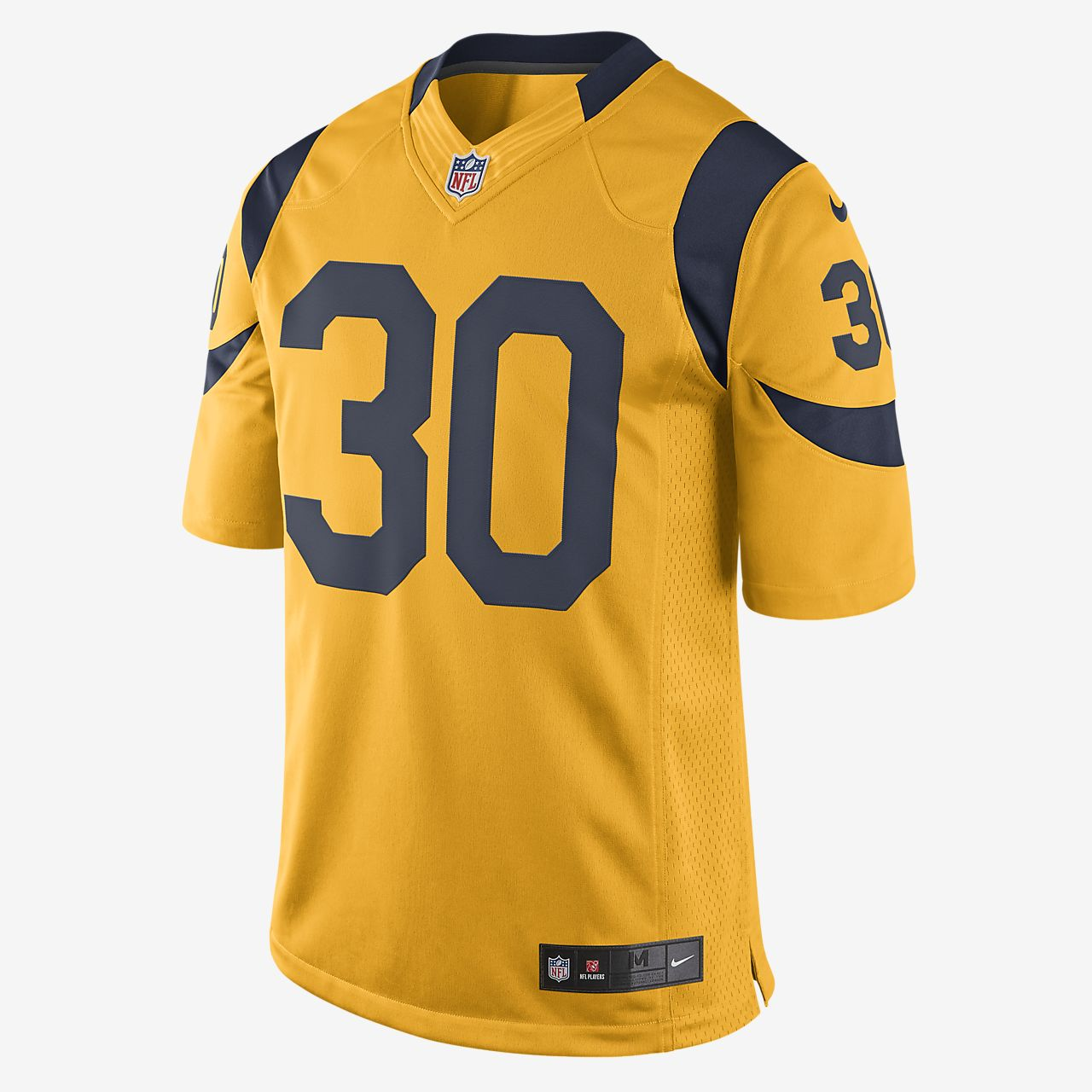 youth nfl color rush jerseys