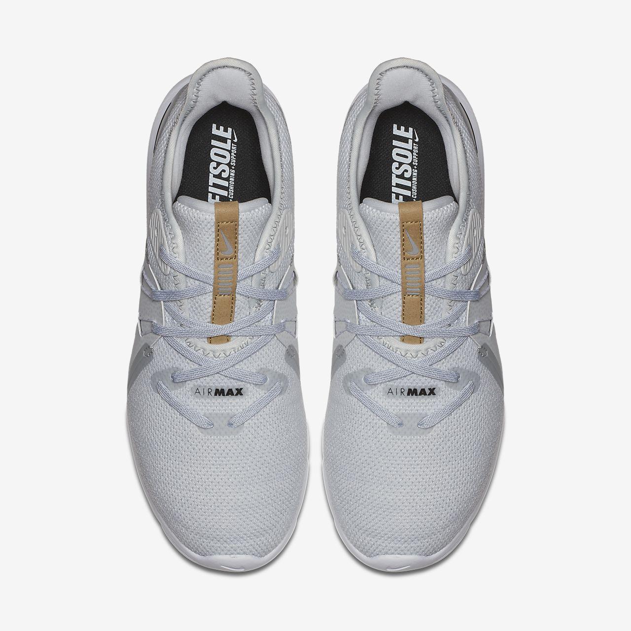 reputable site c623c 4481a ... Nike Air Max Sequent 3 Kadın Ayakkabısı