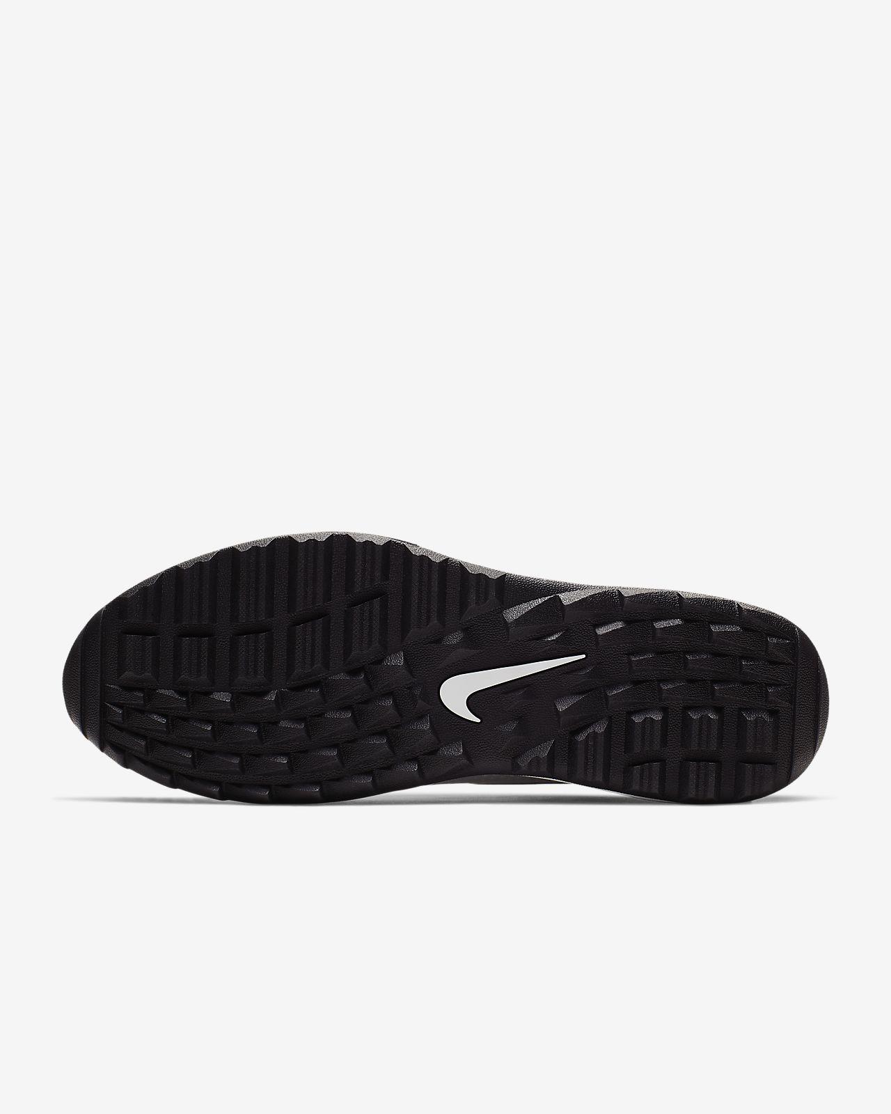 0190f97ca Nike Air Max 1 G Men s Golf Shoe. Nike.com