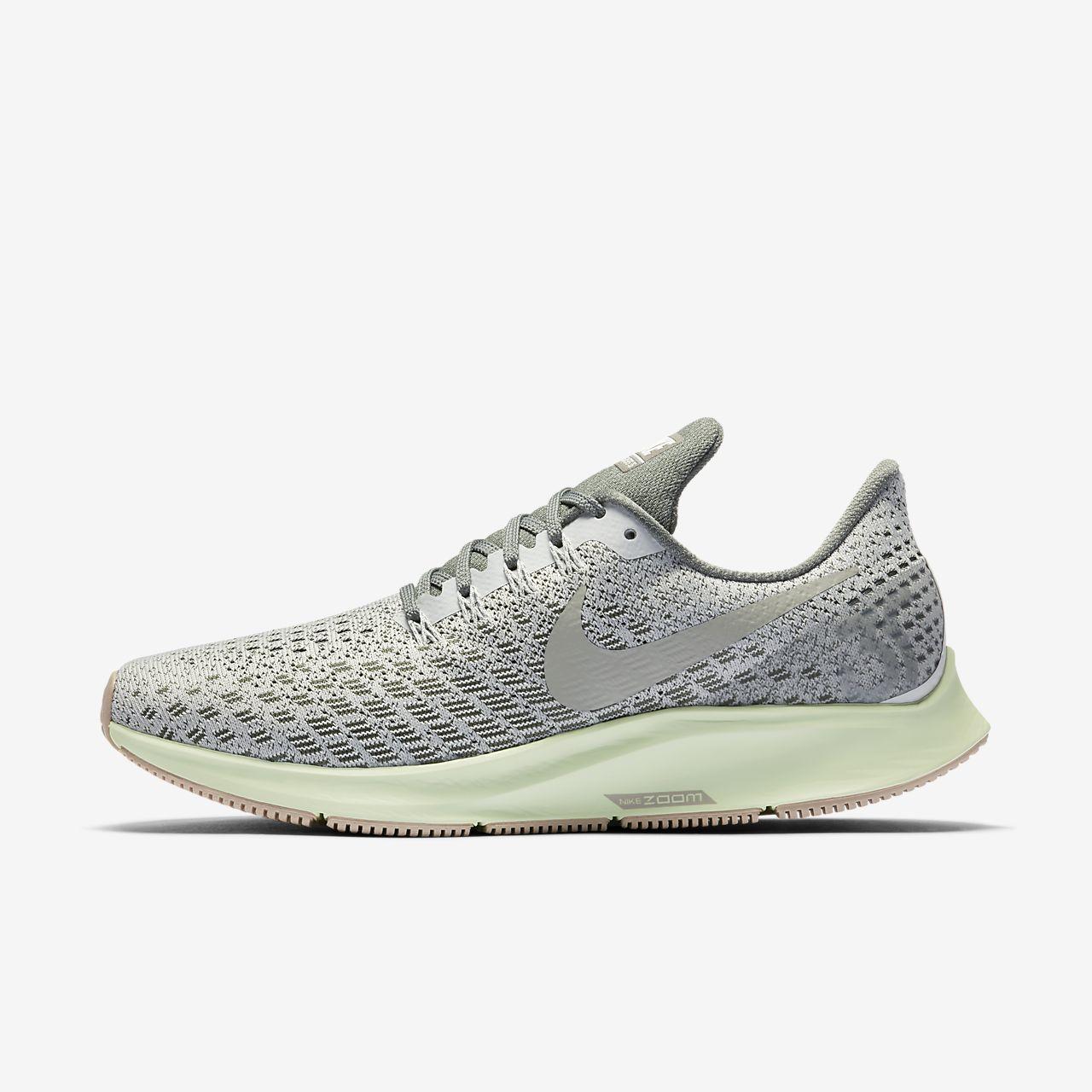 498b26f88e7 ... get nike air zoom pegasus 35 zapatillas de running mujer 50fa6 d011d