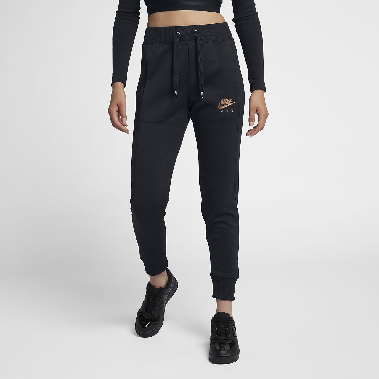 0f294c99011d ... low price nike air womens joggers e9415 56436