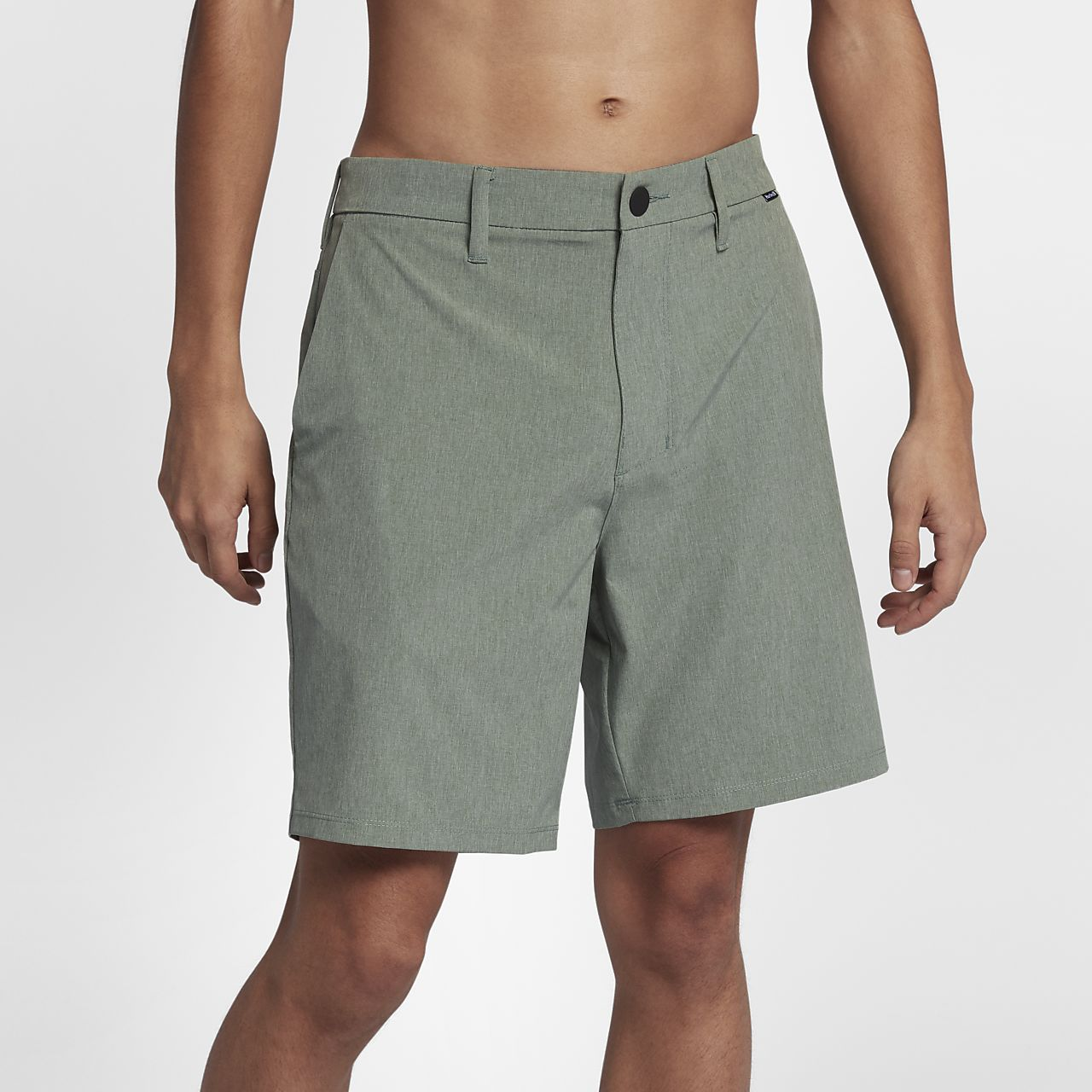 Shorts Hurley Phantom Walkshort Men's 18\