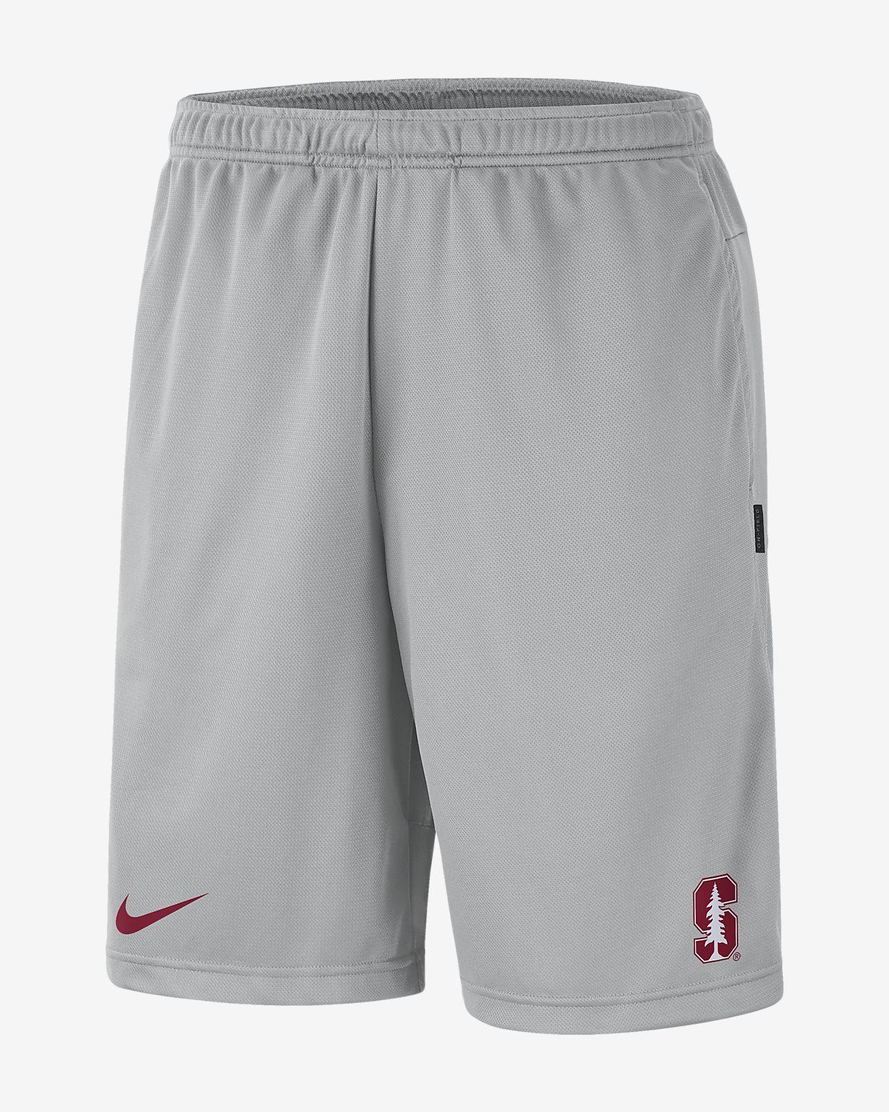 Nike College Dri-FIT Coach (Stanford) Men's Shorts