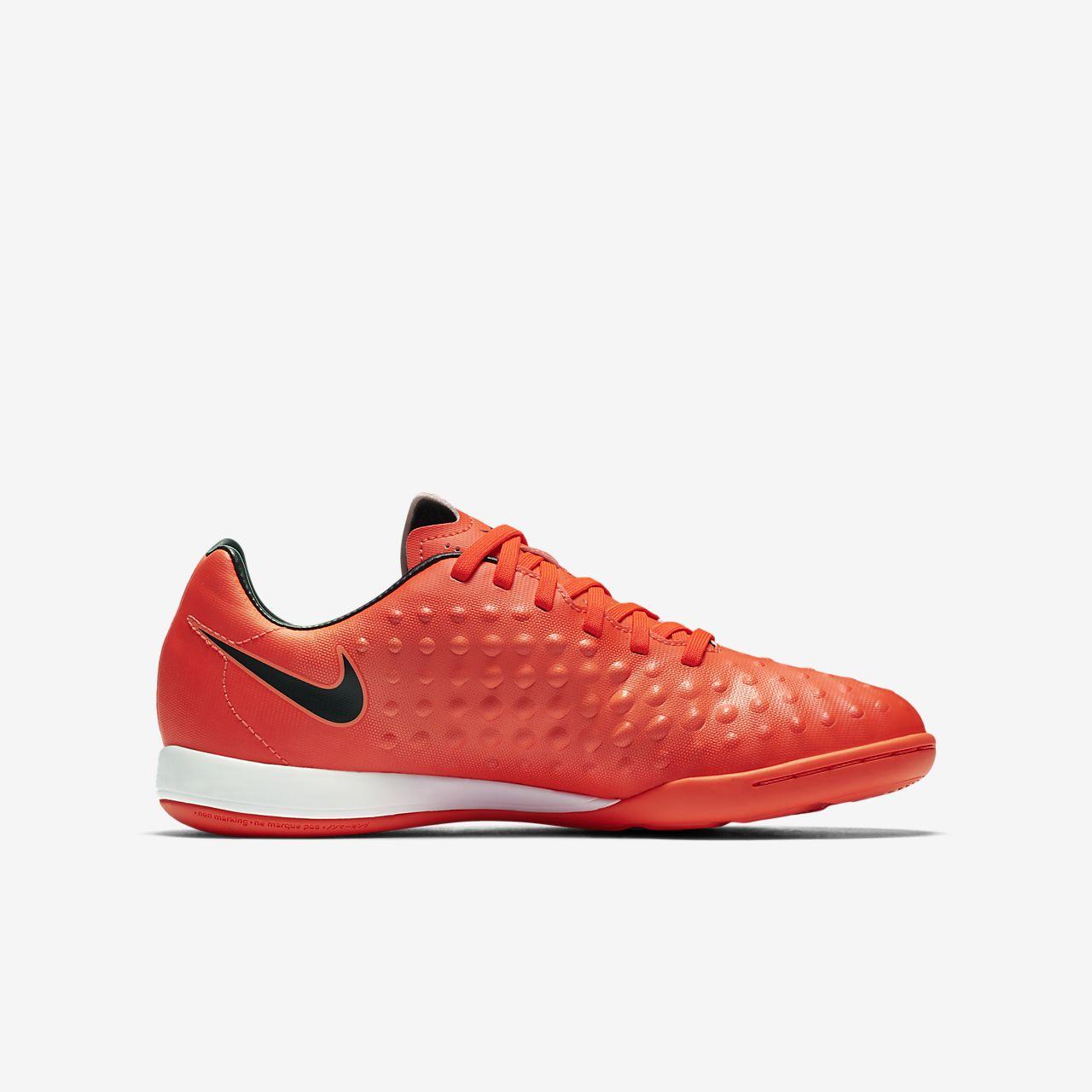 ... Nike Jr. Magista Opus II (9.5-5.5) Younger/Older Kids\u0027