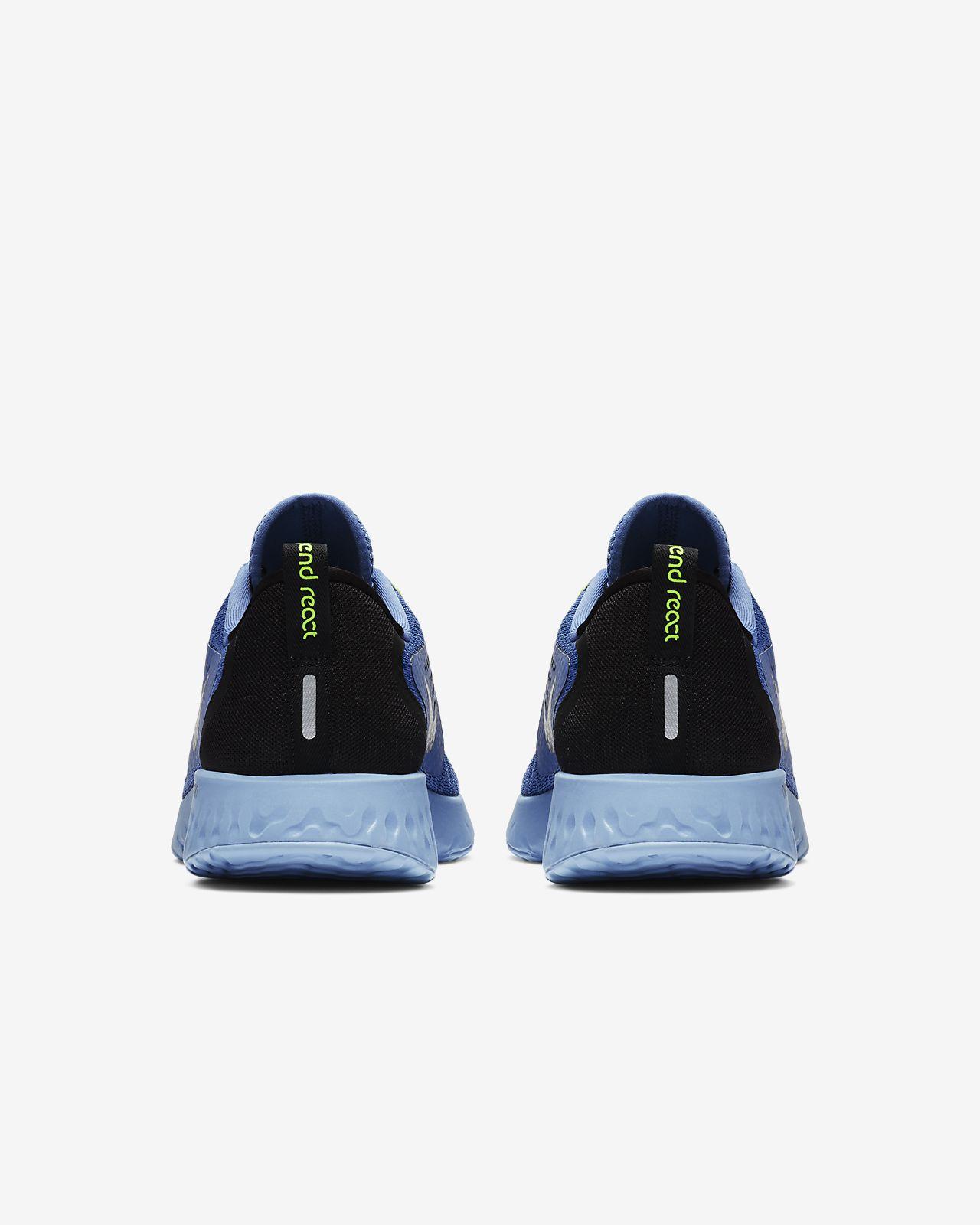 b6a0f9f03a8f ... Nike Legend React Men s Running Shoe