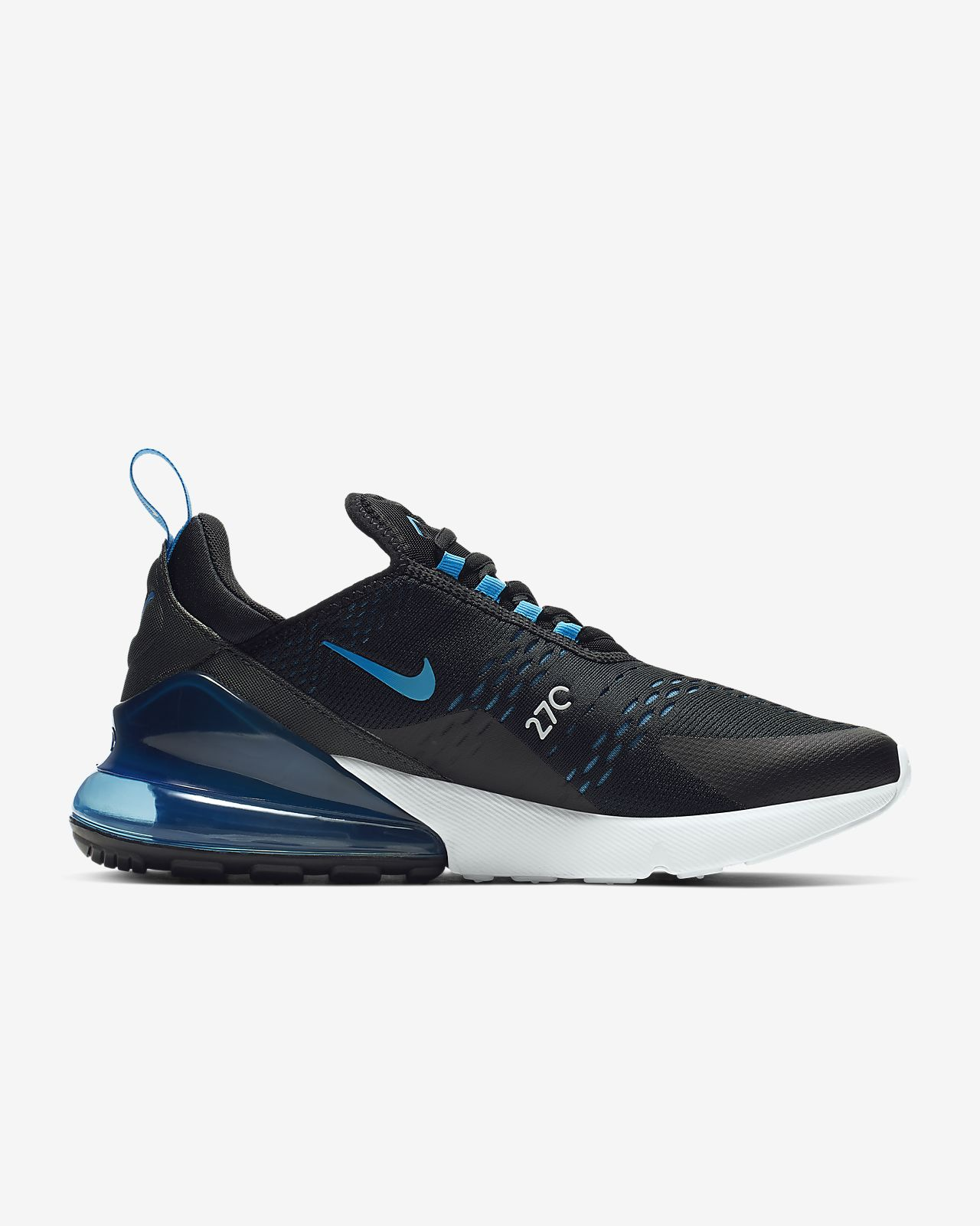 new concept 78dd0 f4578 ... Nike Air Max 270 Herrenschuh