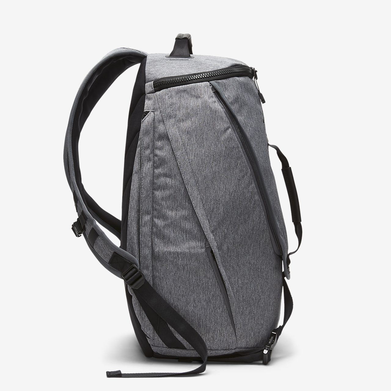 95b7820cbacf jordan takeover backpack cheap   OFF35% The Largest Catalog Discounts