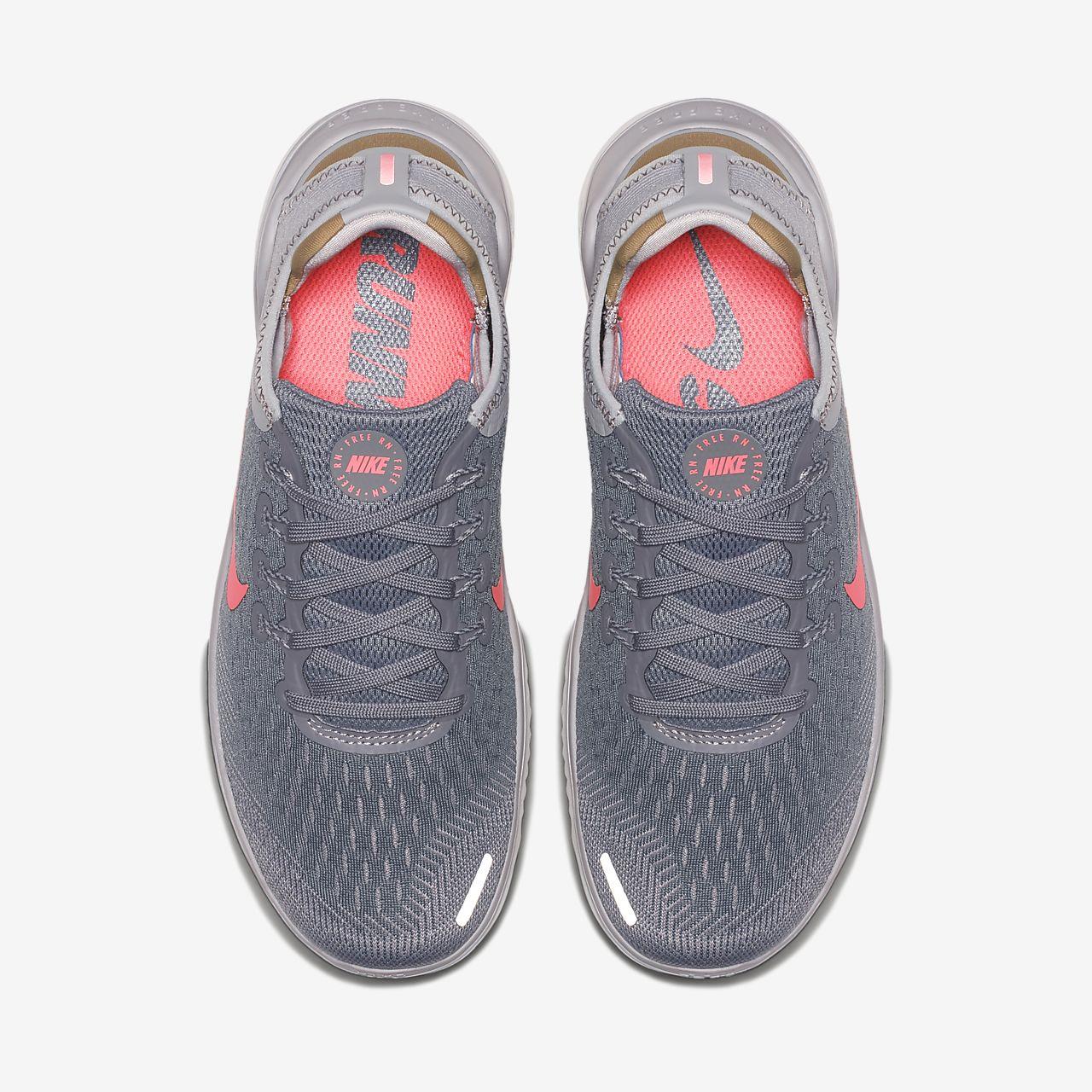 8a8b03c45a72 Nike Free RN 2018 Women s Running Shoe. Nike.com IN