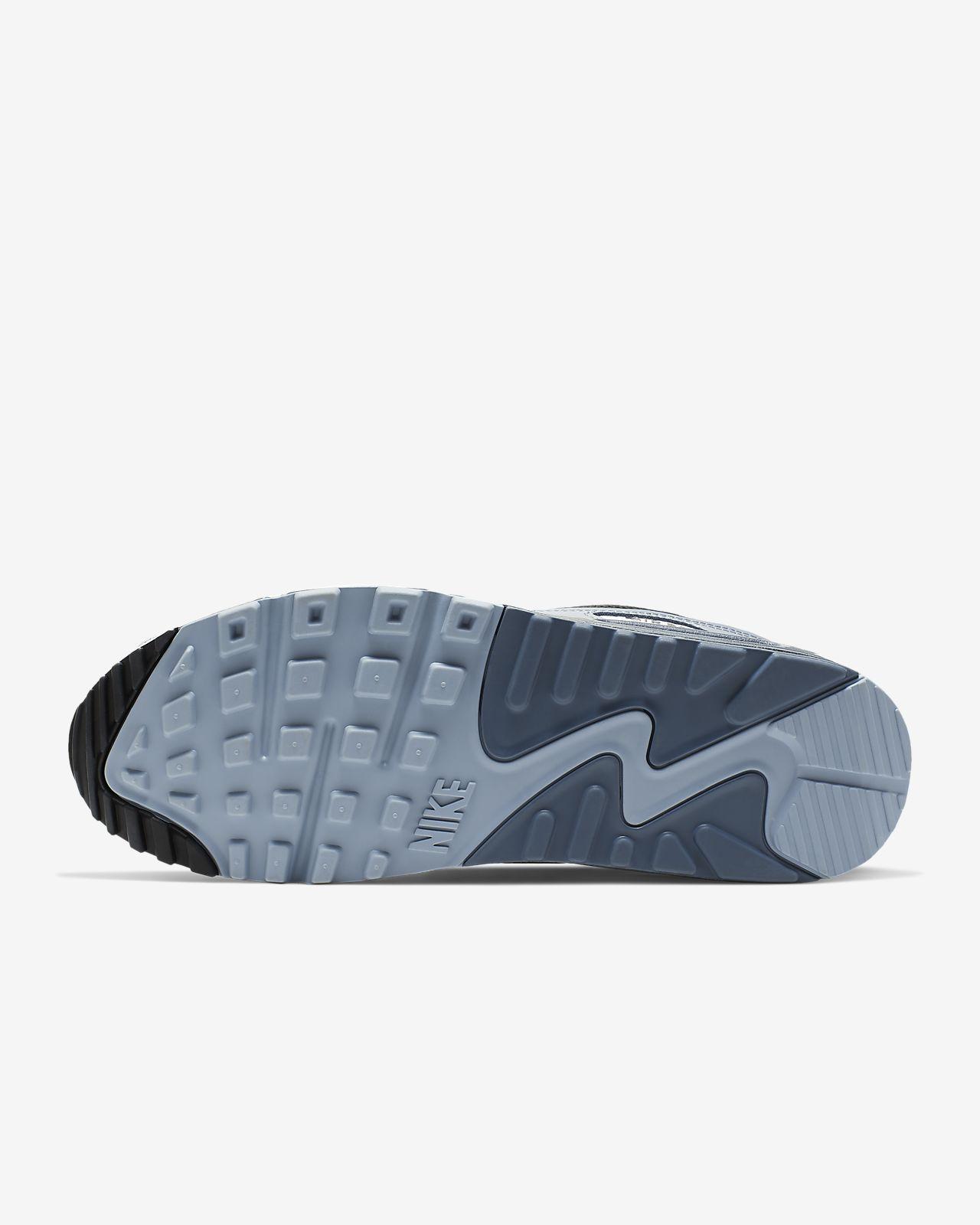 buy online b20fc 518cf ... Scarpa Nike Air Max 90 Essential - Uomo
