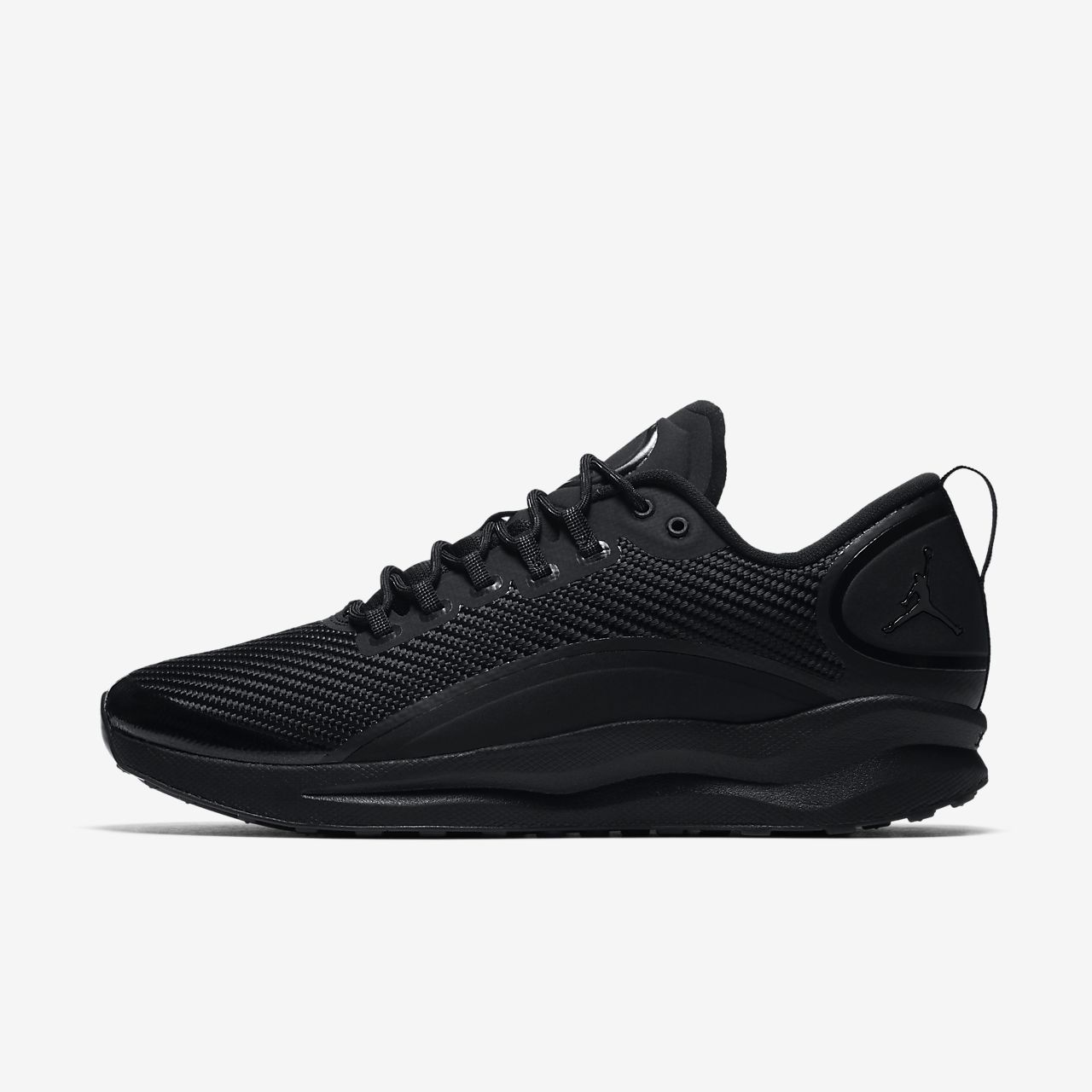 mens nike jordan shoes nz