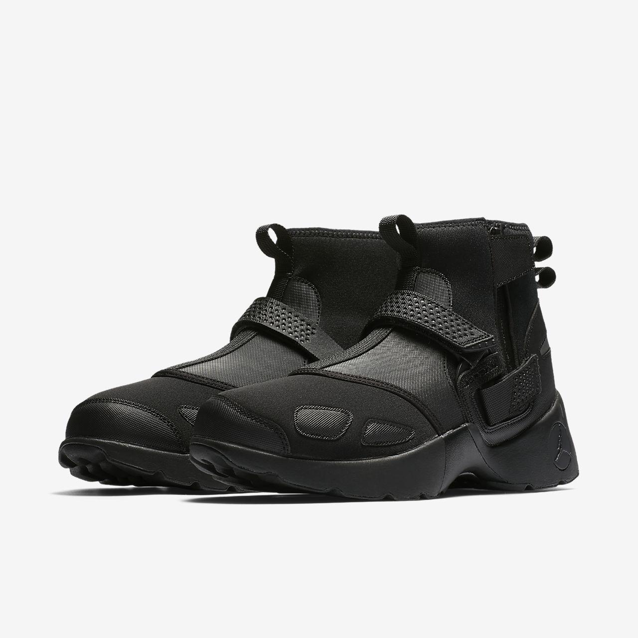 best service c5470 f8209 ... Low Resolution Jordan Trunner LX High Mens Shoe Jordan Trunner LX High  Mens Shoe ...