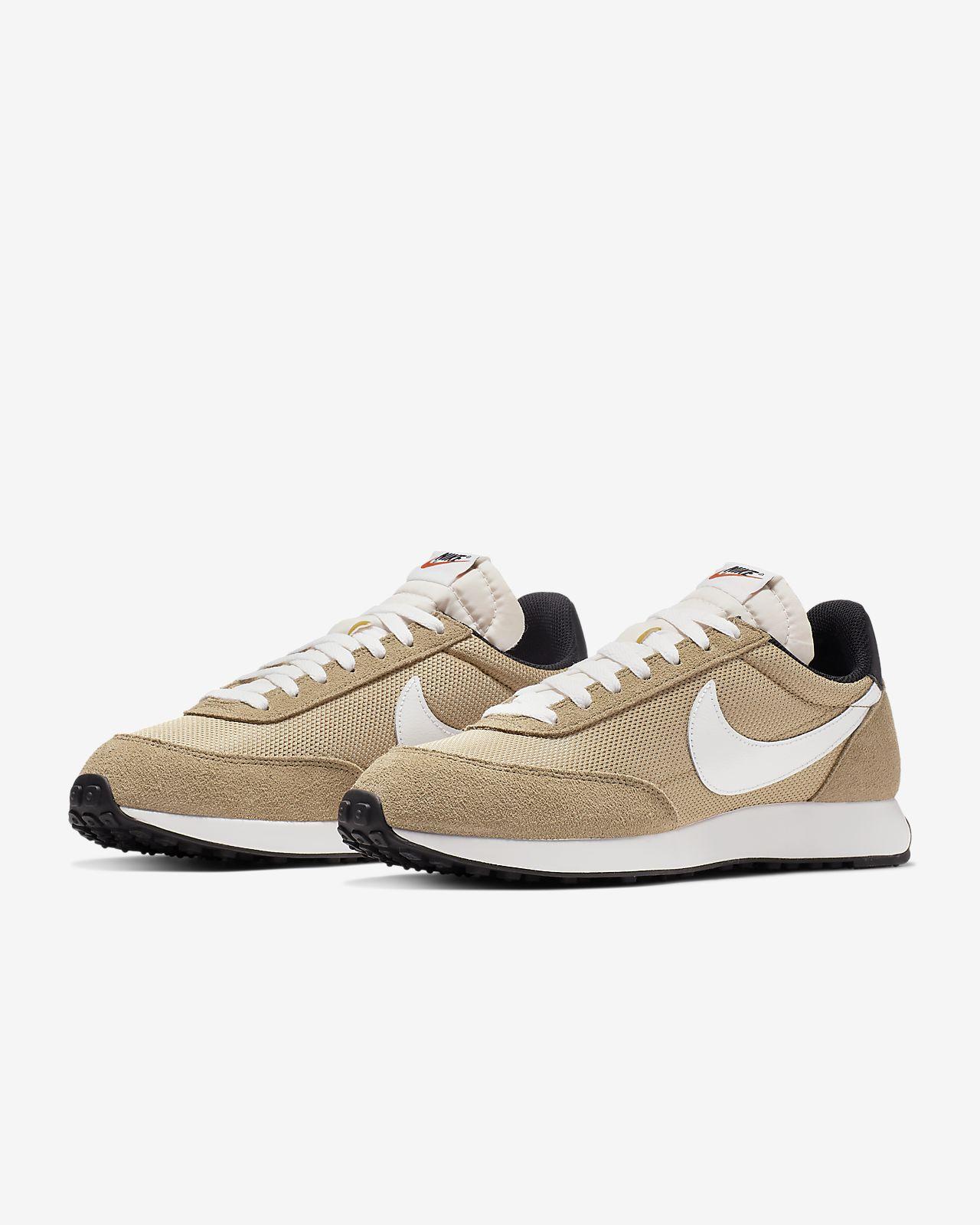 e9438a2a38 Nike Air Tailwind 79 Men's Shoe. Nike.com