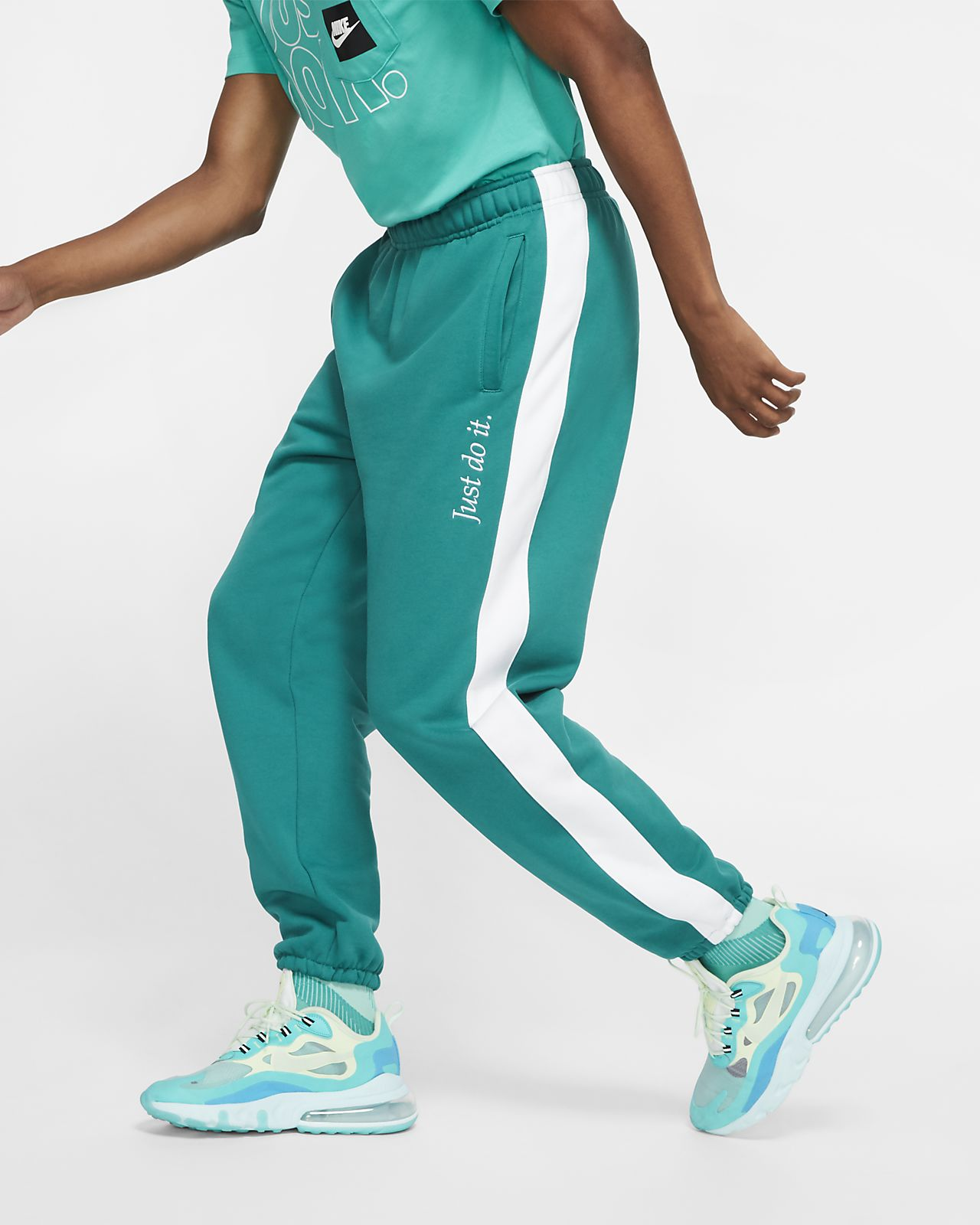 Nike Sportswear JDI Men's Pants