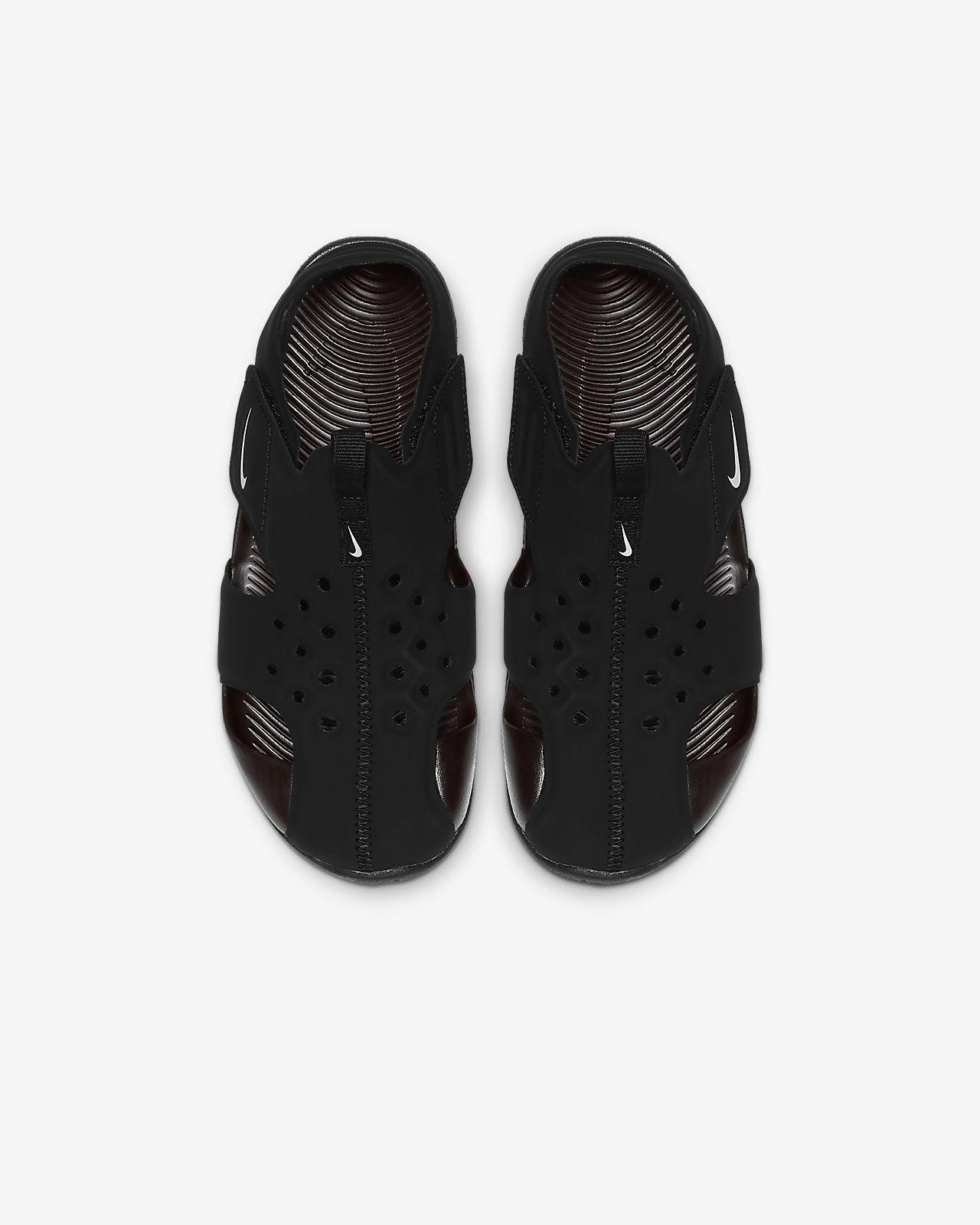 Barn Sandaler og slippers. Nike NO