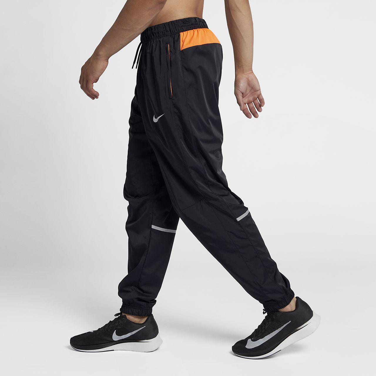 Nike Repel Men's Track Trousers