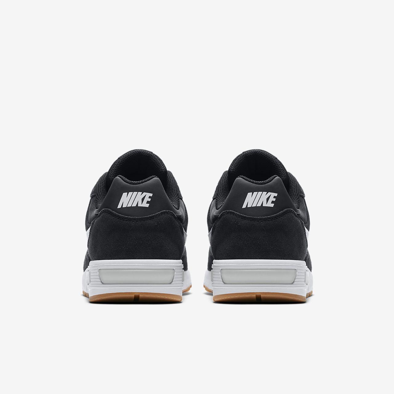 buy online 3f0b2 9ab78 Low Resolution Nike Nightgazer schoen voor heren Nike Nightgazer schoen  voor heren