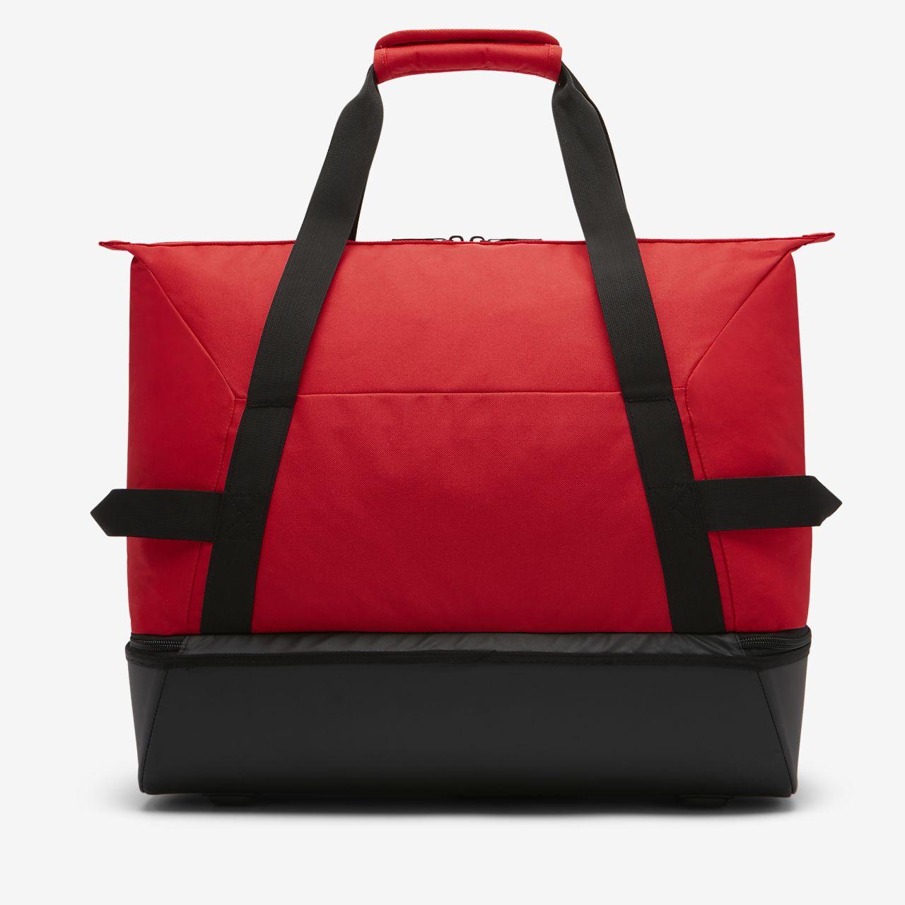 56ef90aa0865 ... Nike Academy Team Hardcase (Large) Football Duffel Bag