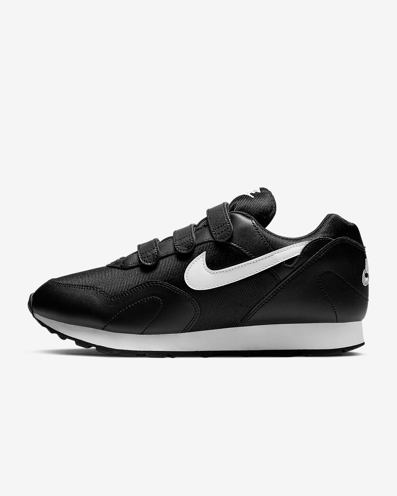 Nike Outburst V Women's Shoe