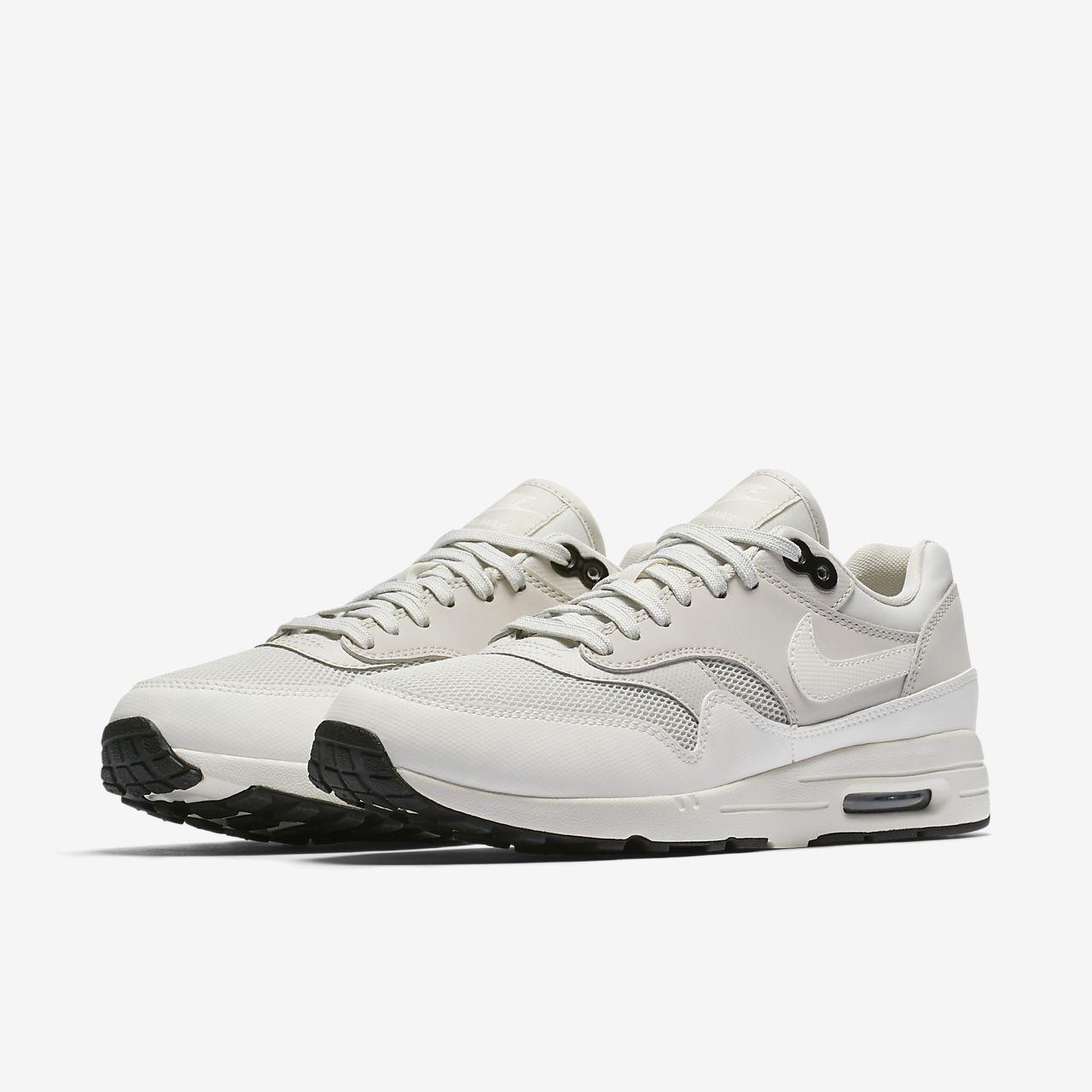 Nike Air Max 1 Ultra 2 0 Women S Shoe